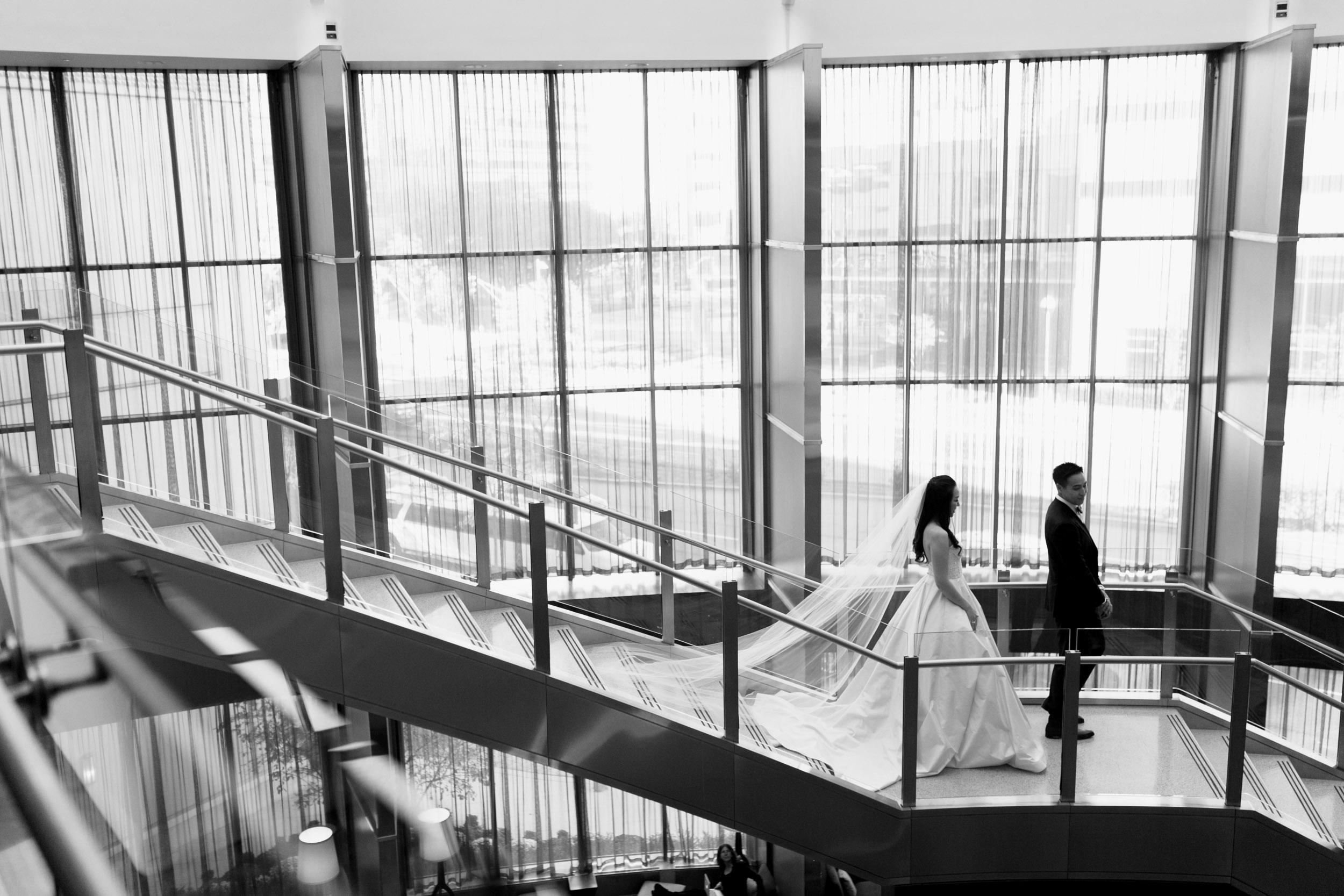 joyce-vincent-wedding-0003.jpg