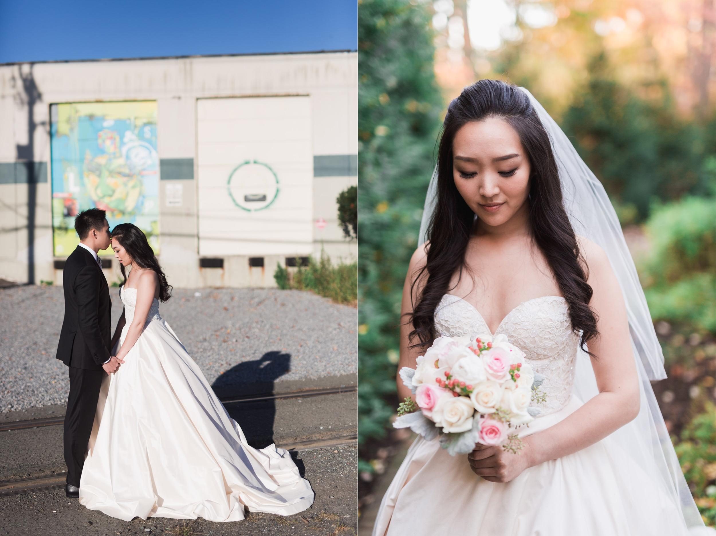 joyce-vincent-wedding-0008.jpg