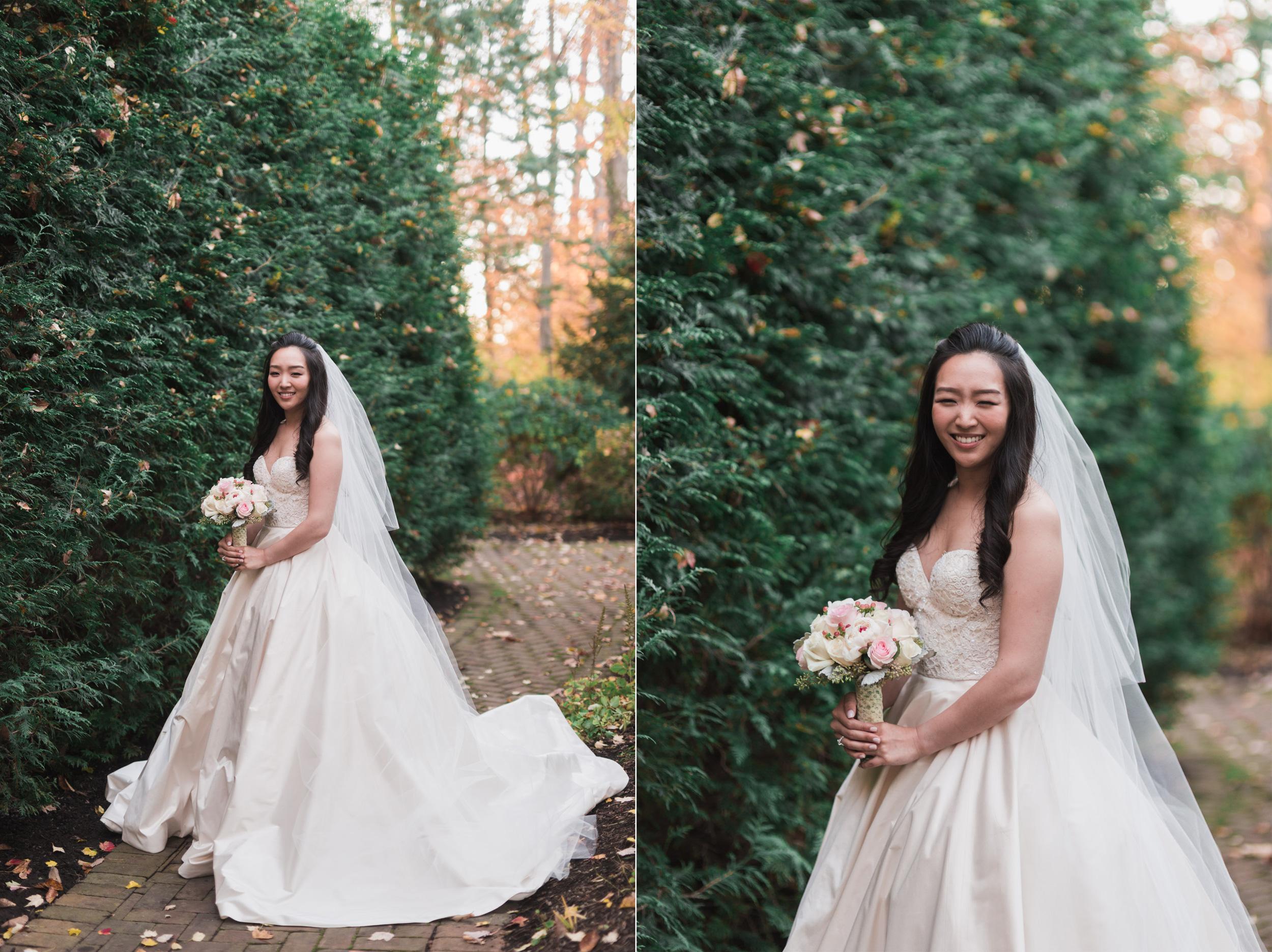 joyce-vincent-wedding-0011.jpg