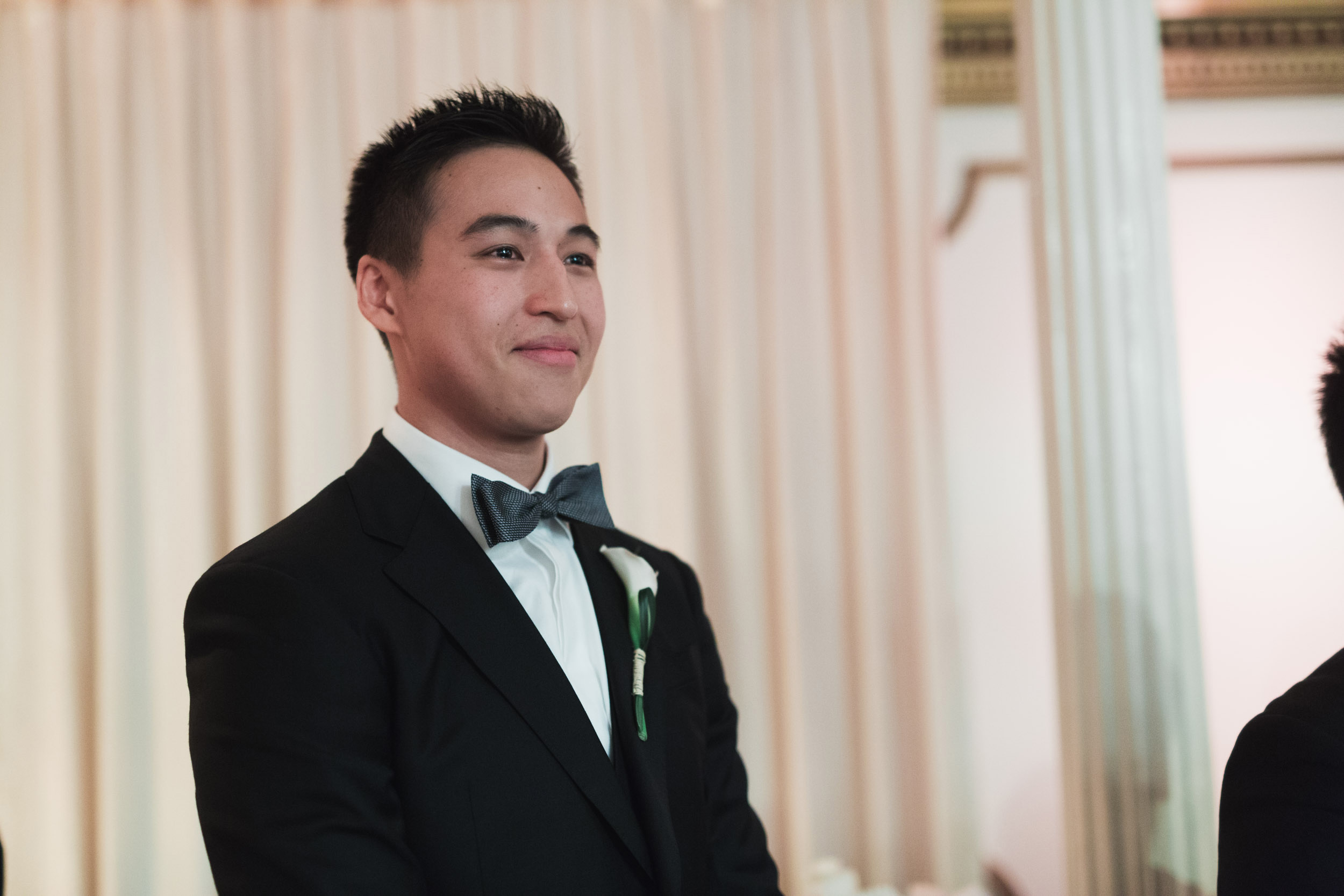 joyce-vincent-wedding-0016.jpg
