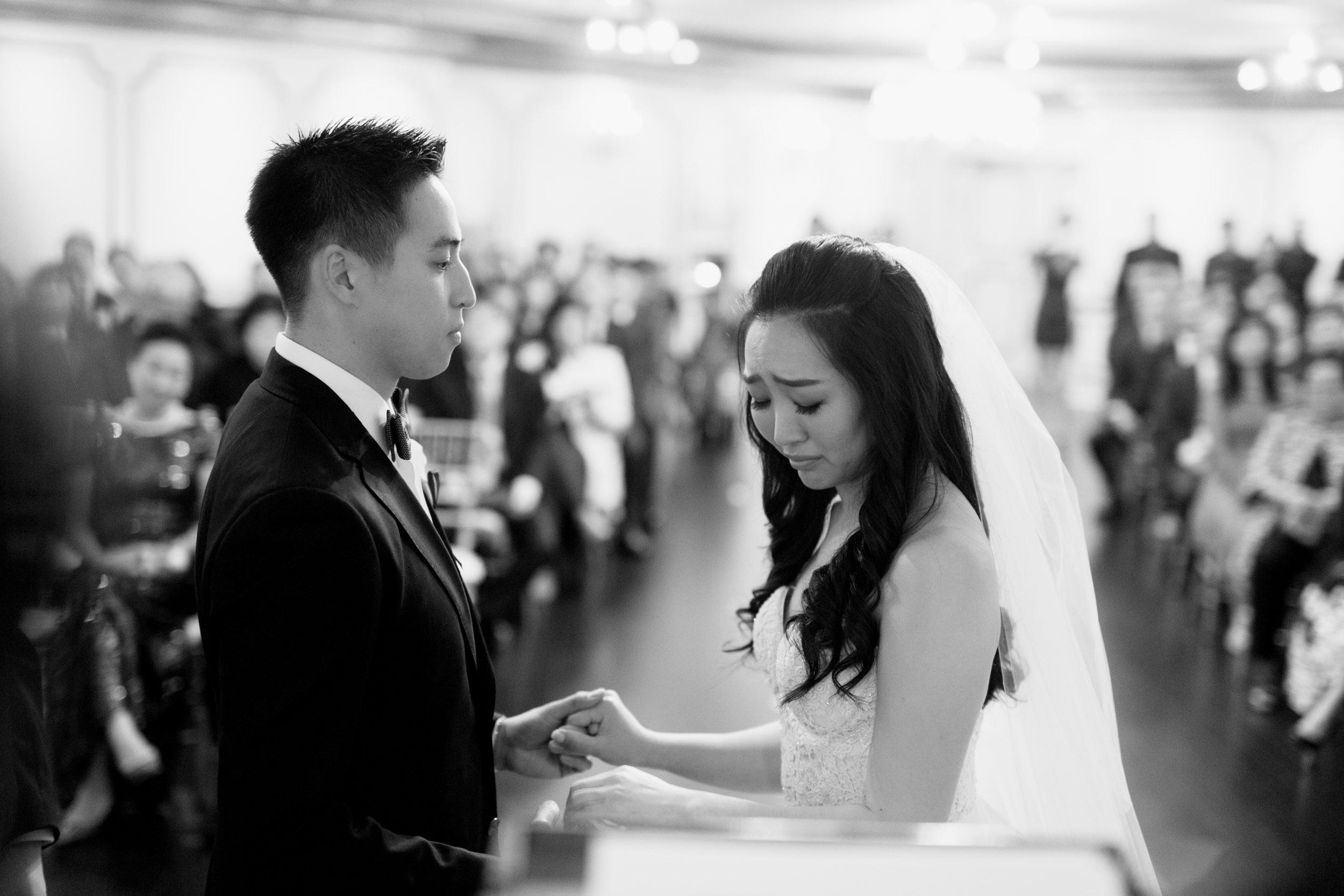 joyce-vincent-wedding-0018.jpg