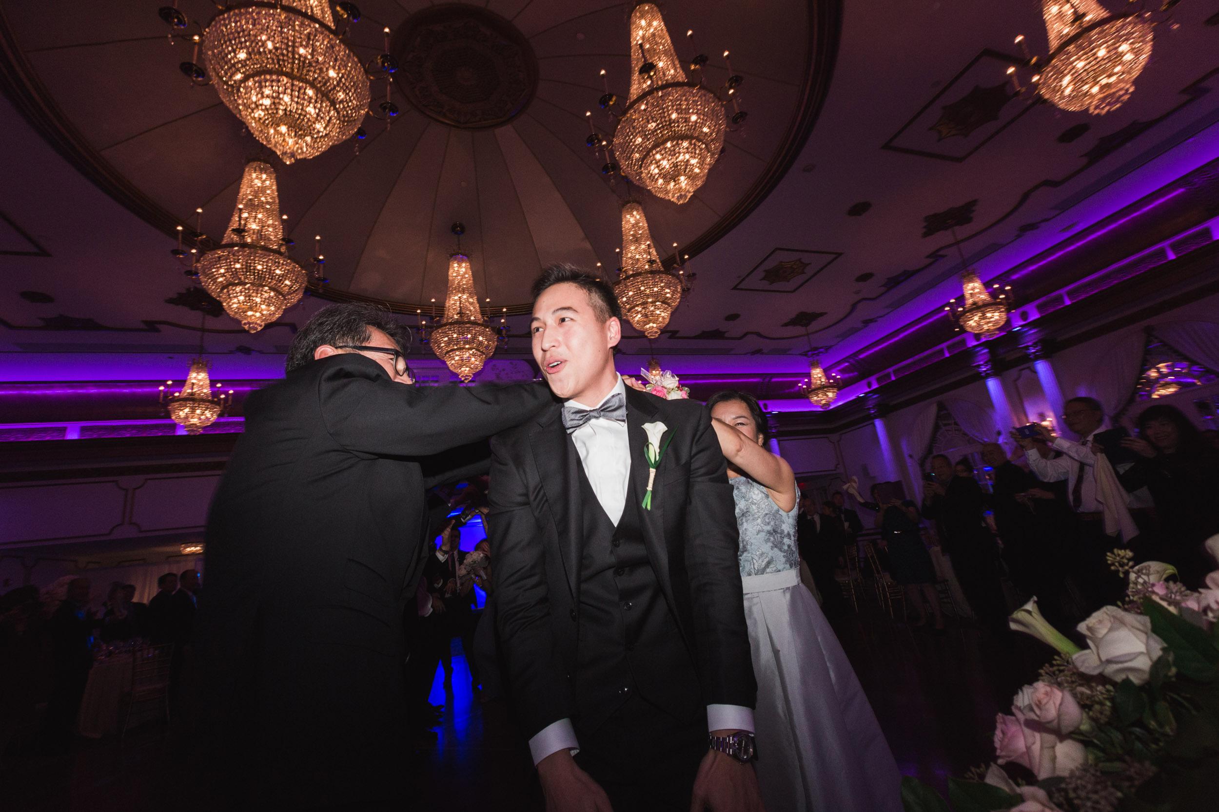 joyce-vincent-wedding-0021.jpg