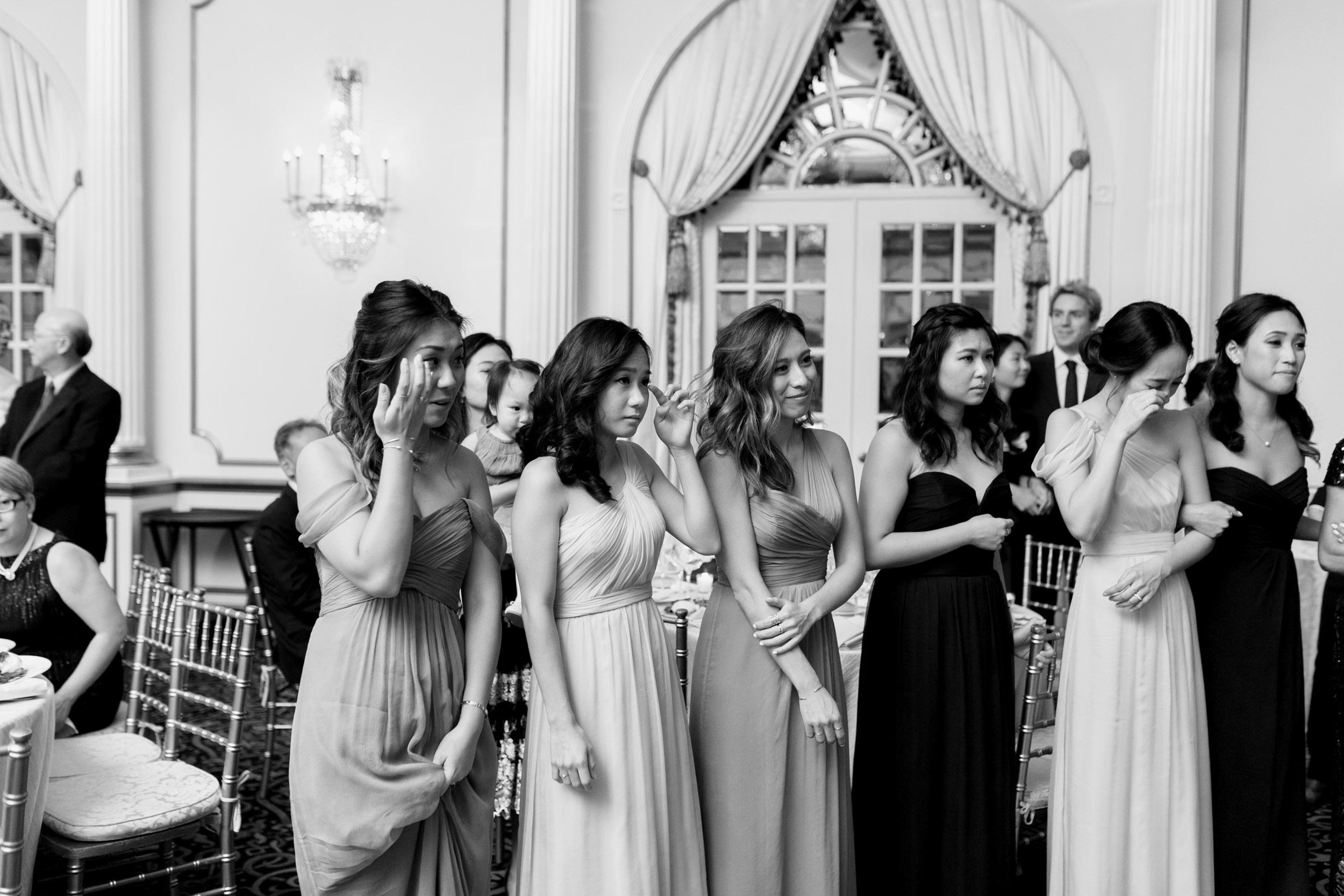 joyce-vincent-wedding-0024.jpg