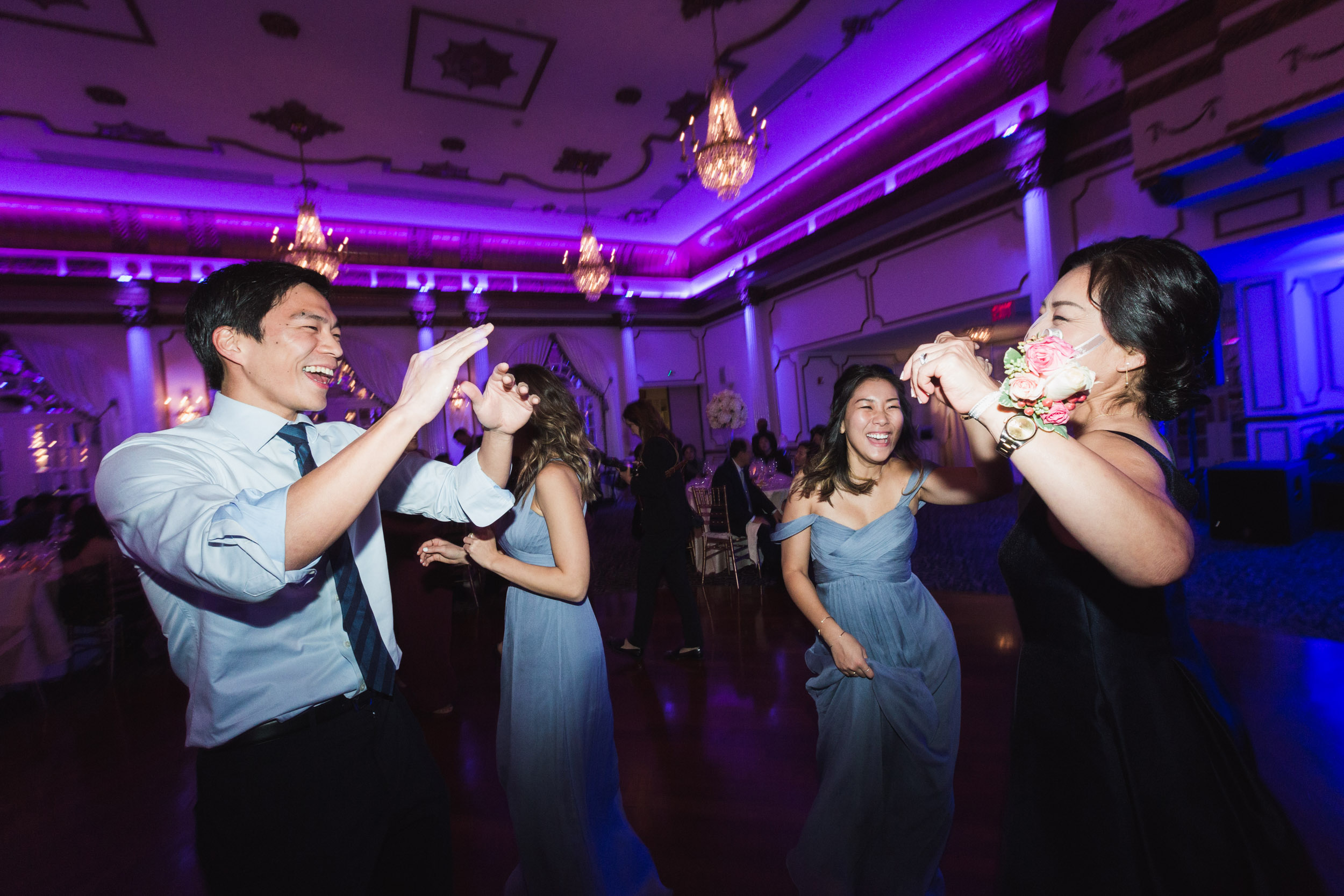joyce-vincent-wedding-0025.jpg