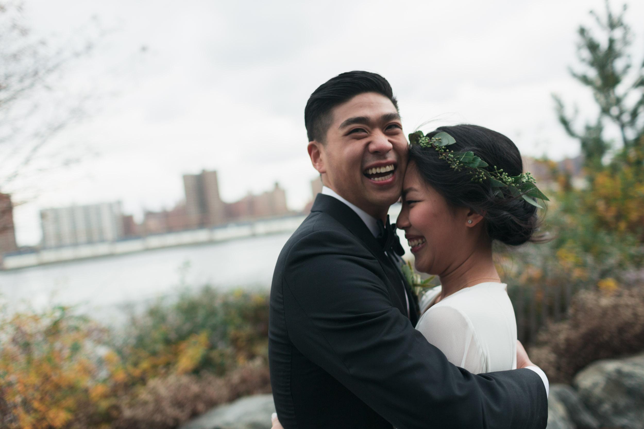 jenny-julian-wedding-0011.jpg