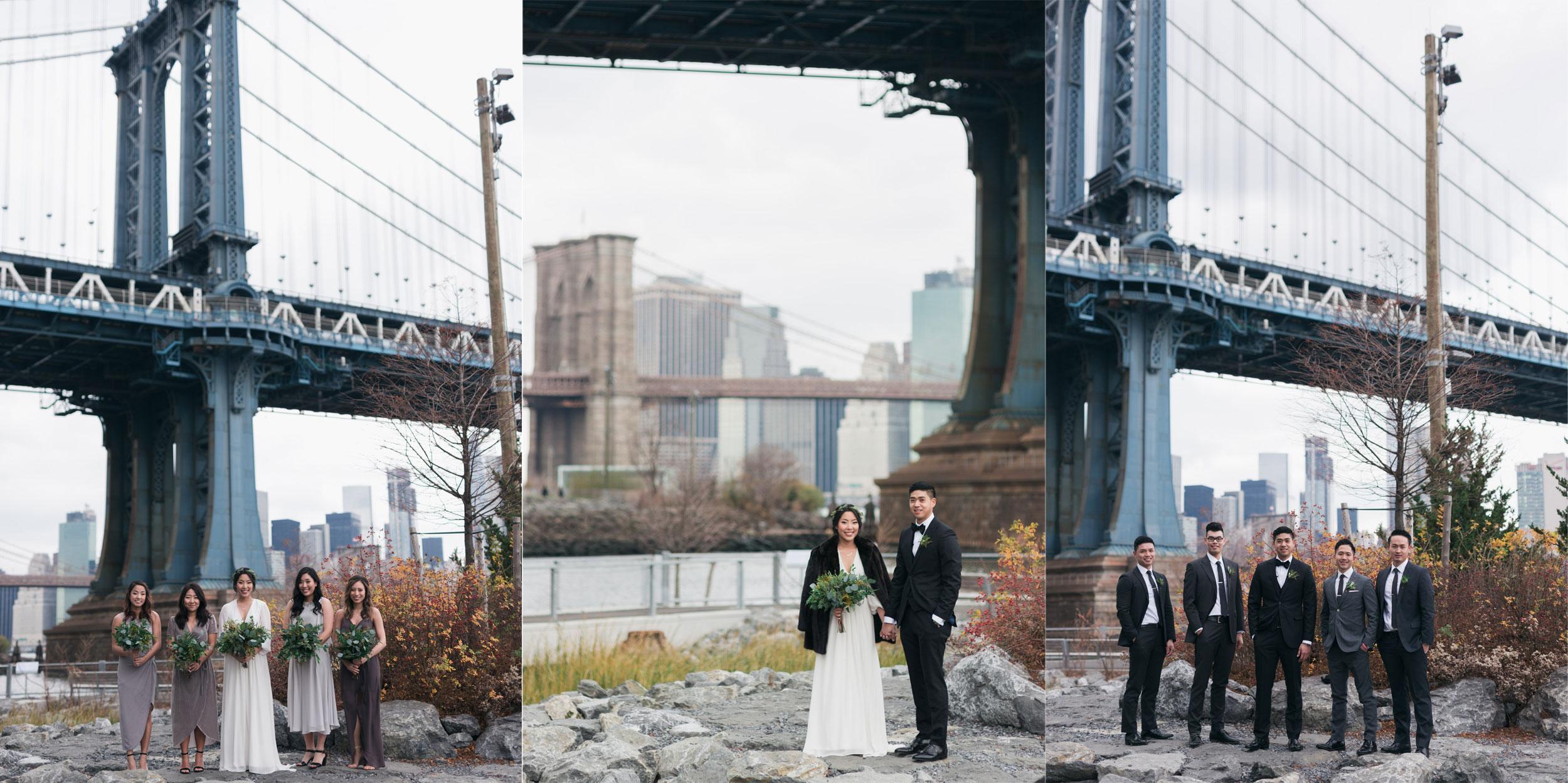 jenny-julian-wedding-0013.jpg
