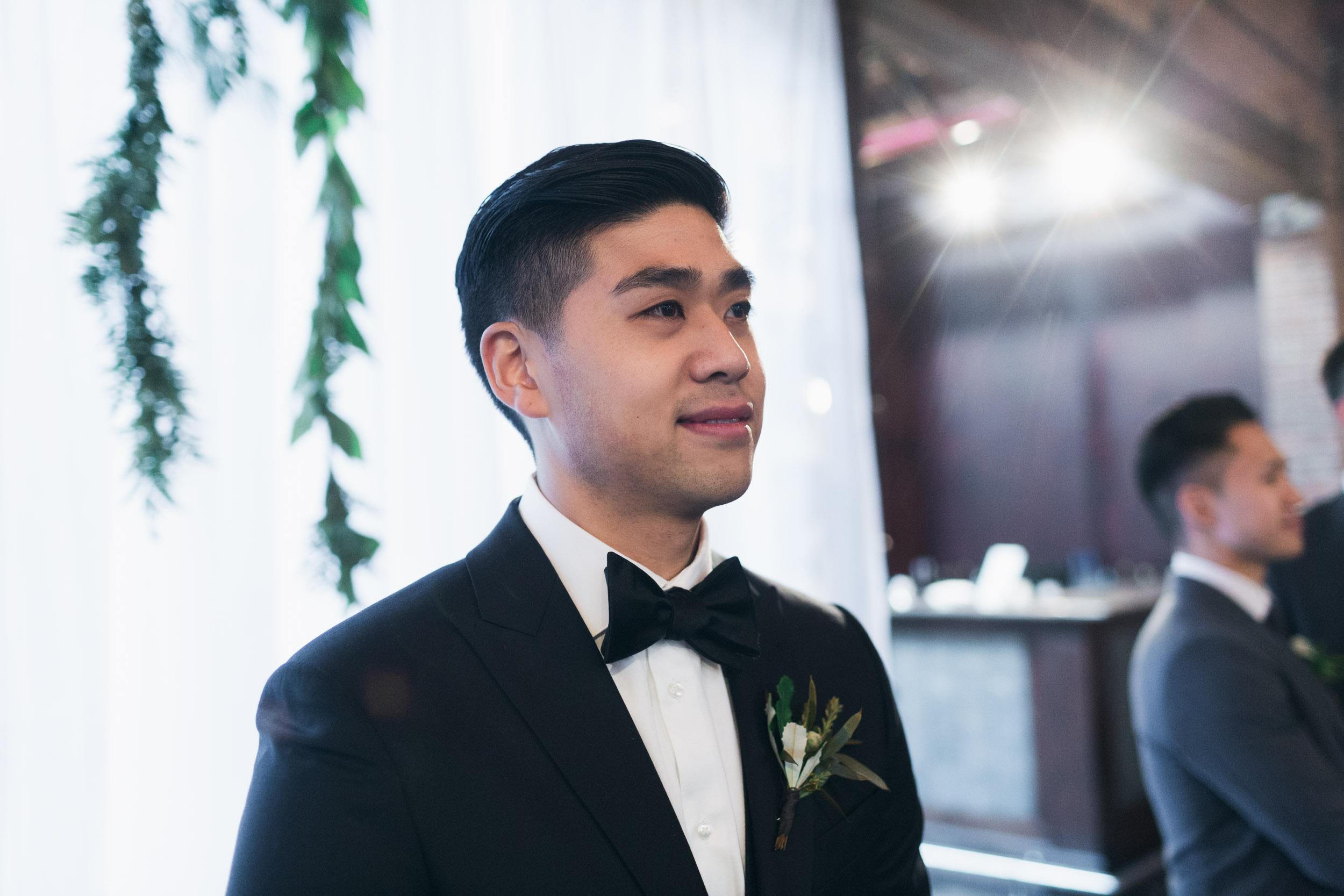 jenny-julian-wedding-0015.jpg