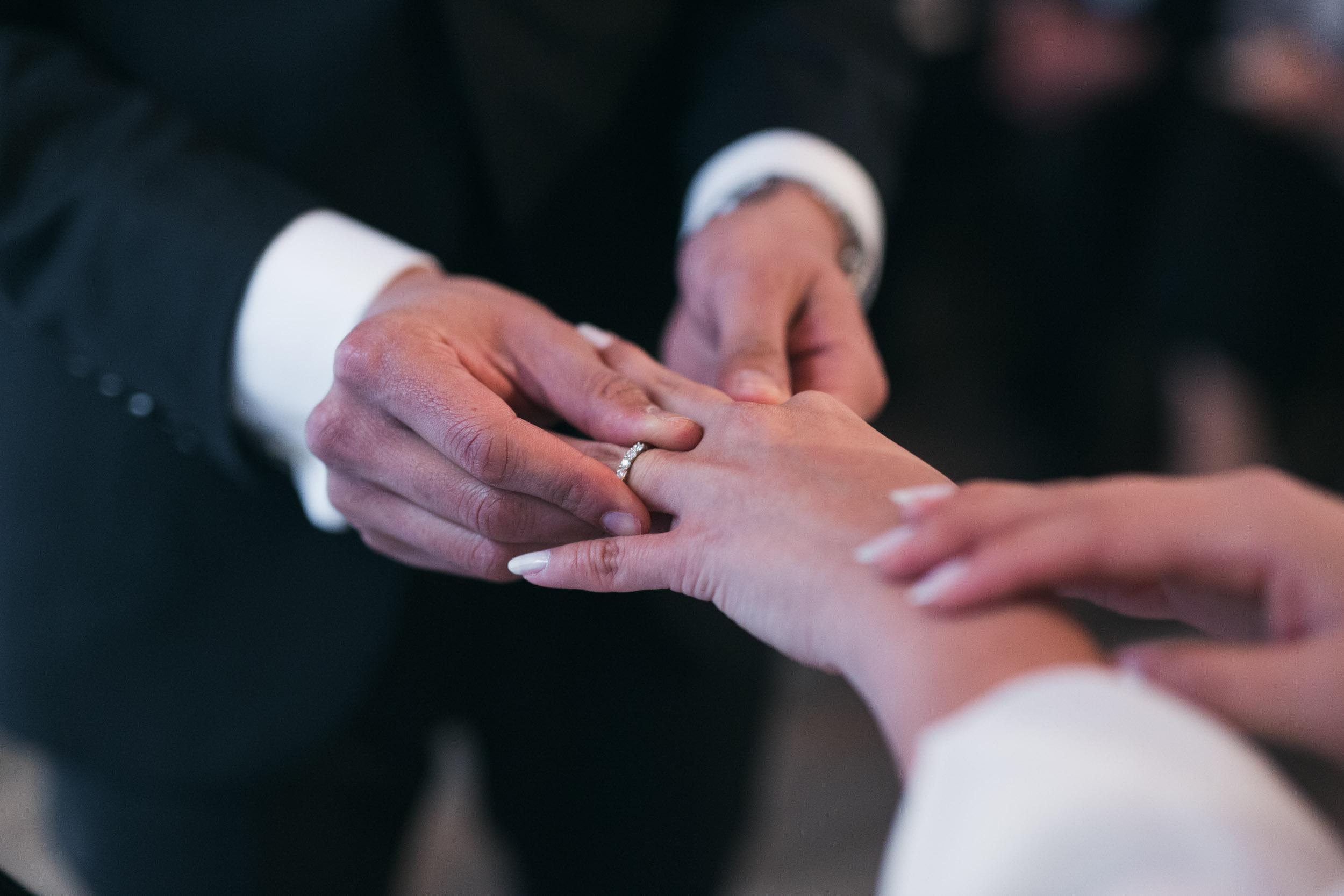 jenny-julian-wedding-0017.jpg