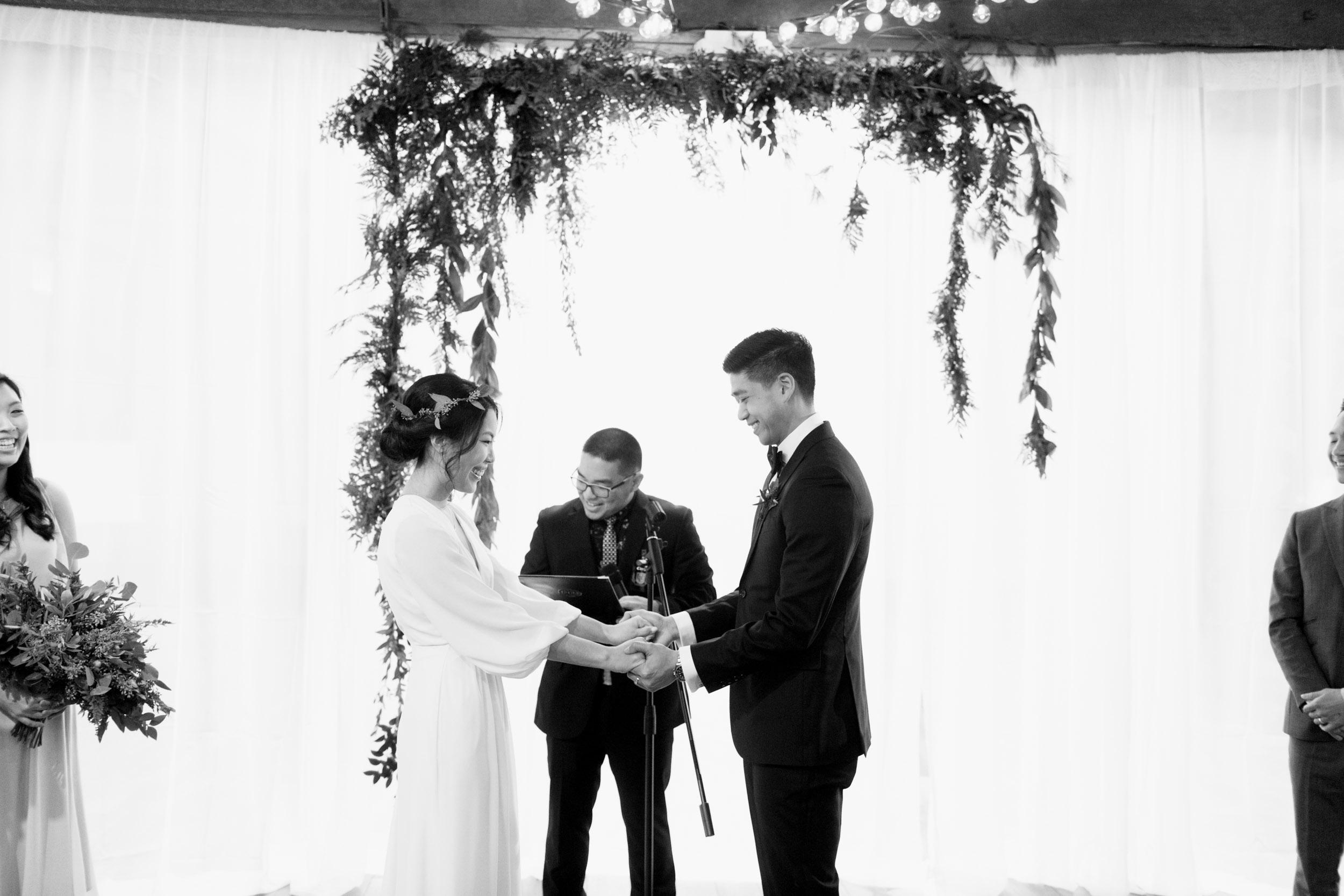 jenny-julian-wedding-0018.jpg