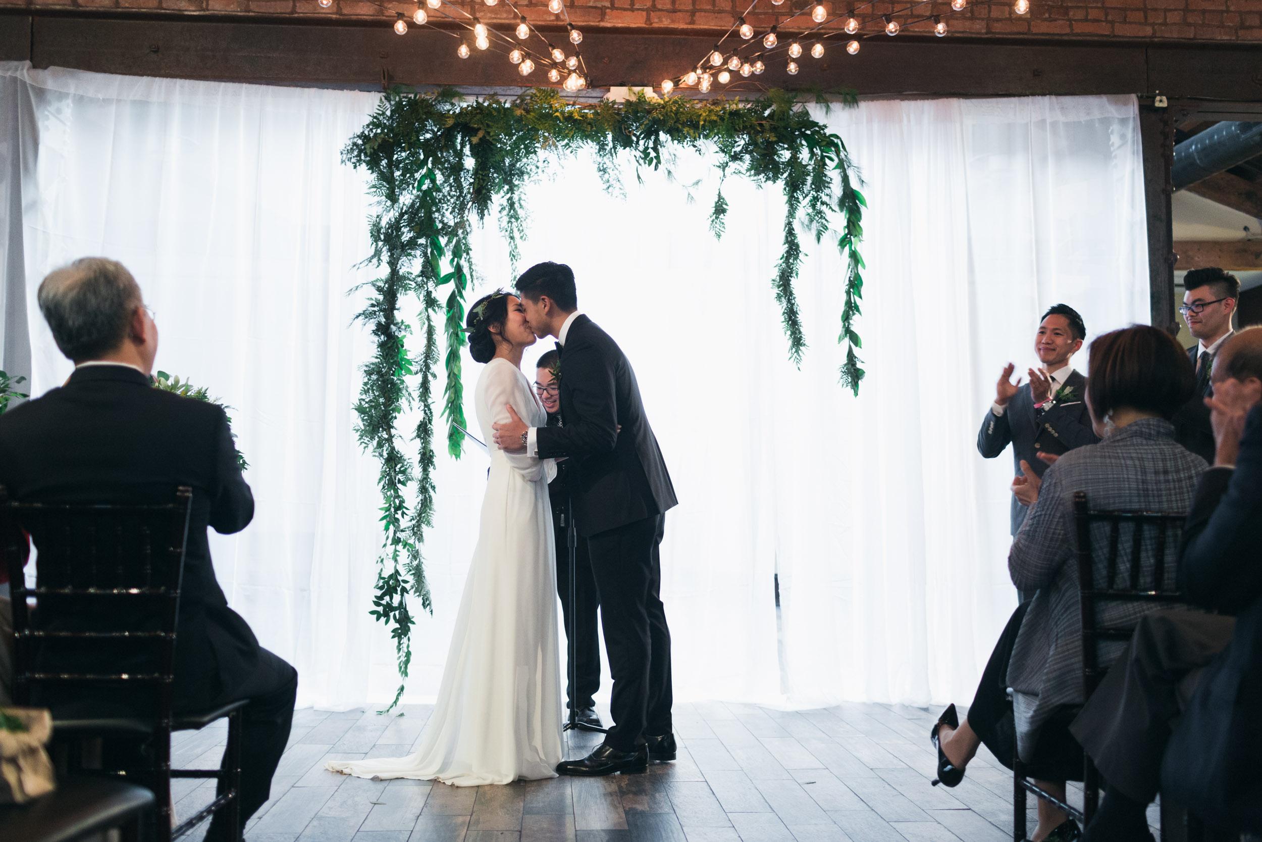 jenny-julian-wedding-0019.jpg