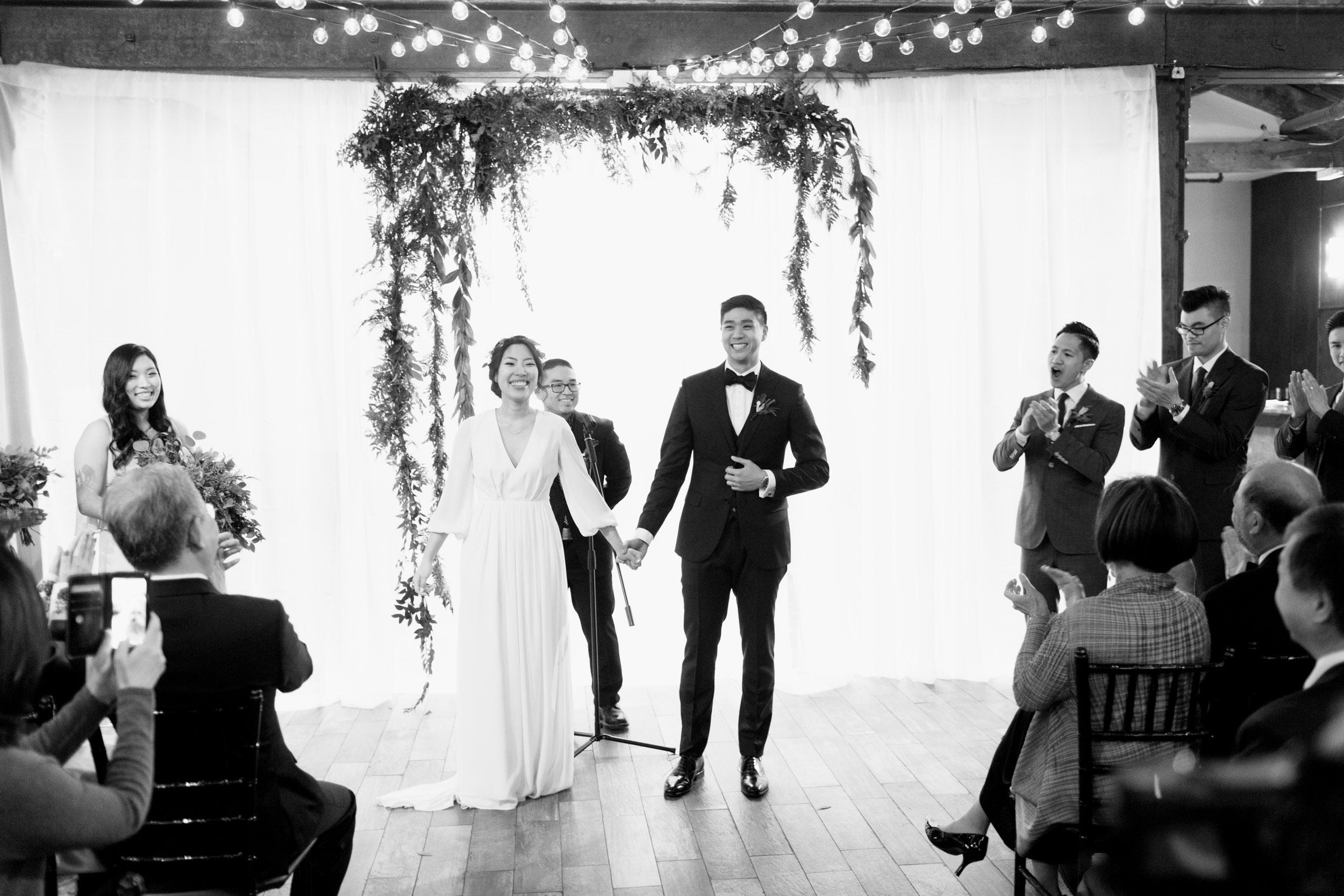 jenny-julian-wedding-0020.jpg