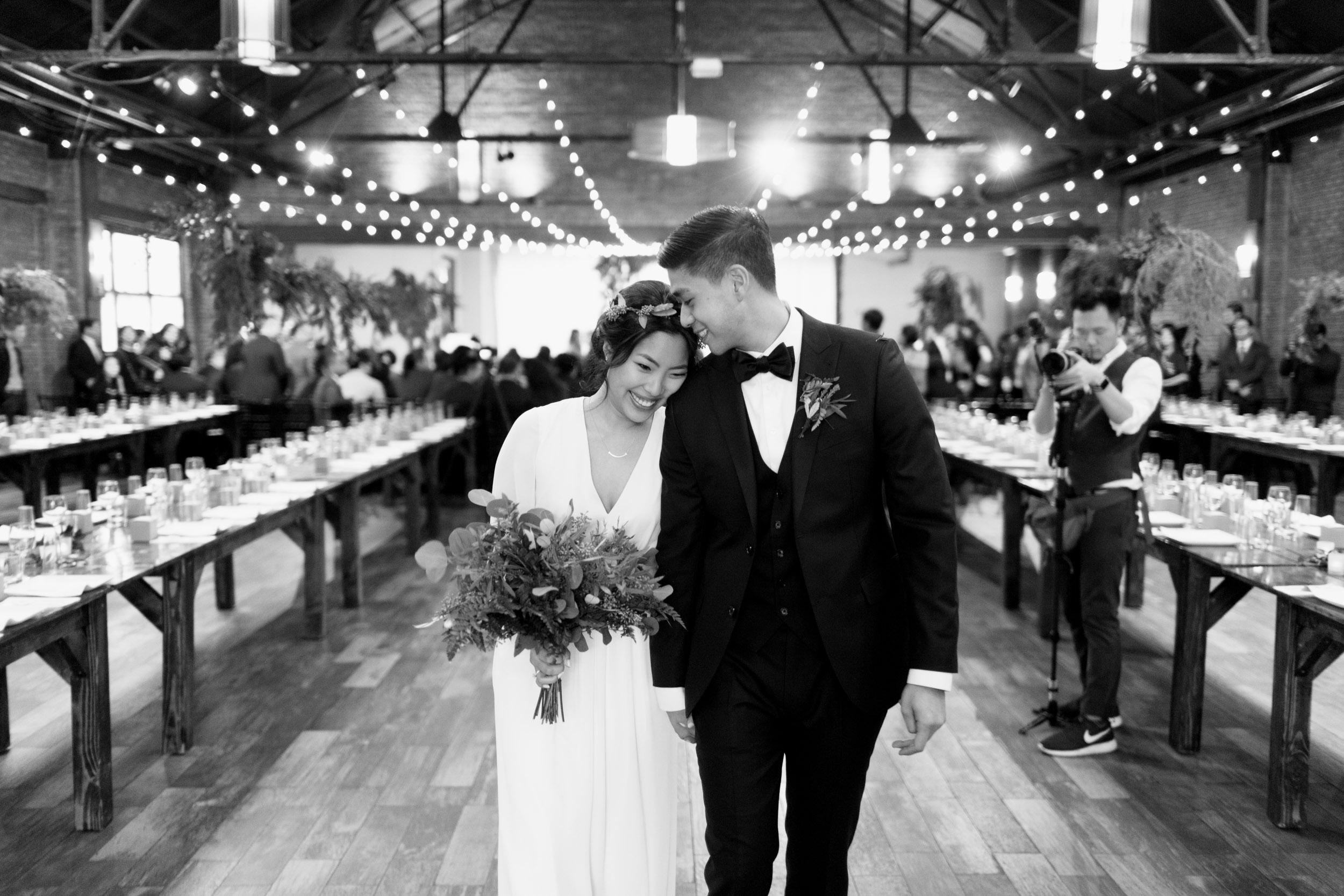 jenny-julian-wedding-0021.jpg