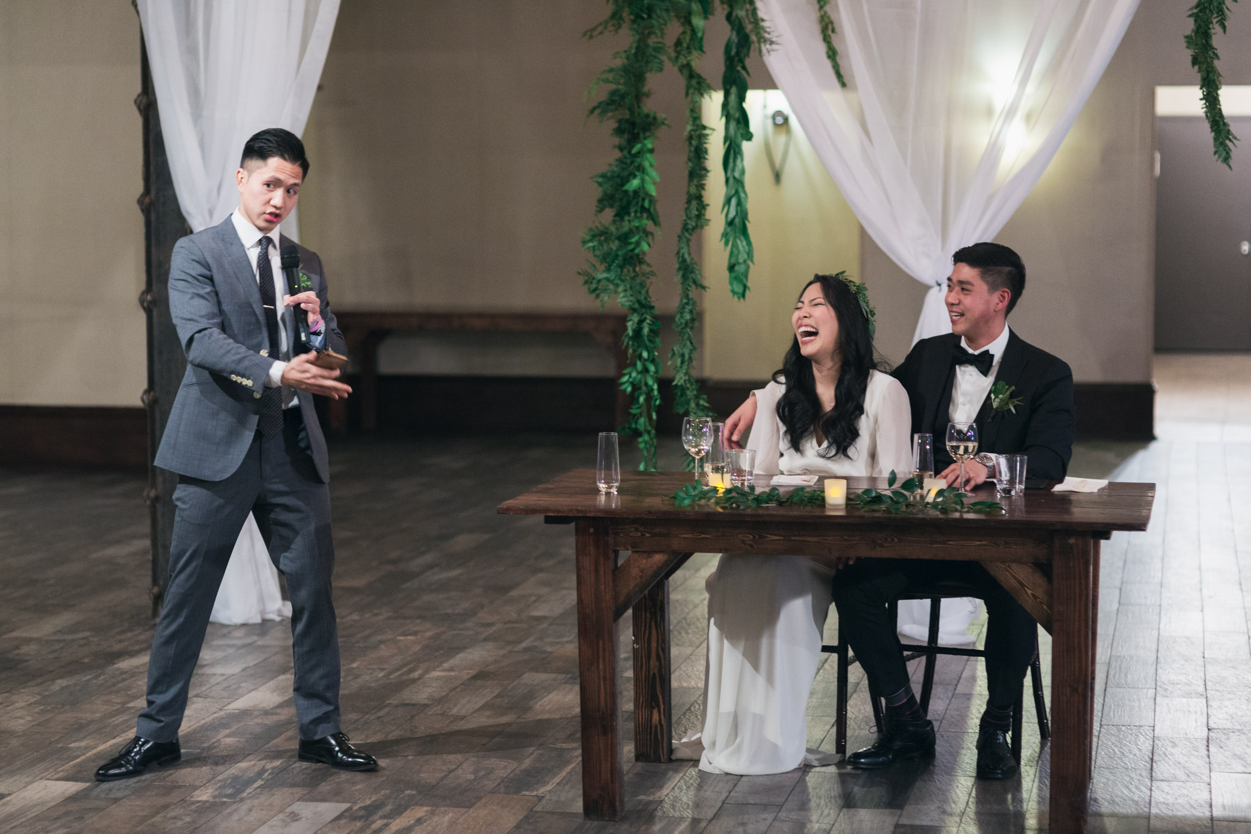 jenny-julian-wedding-0030.jpg
