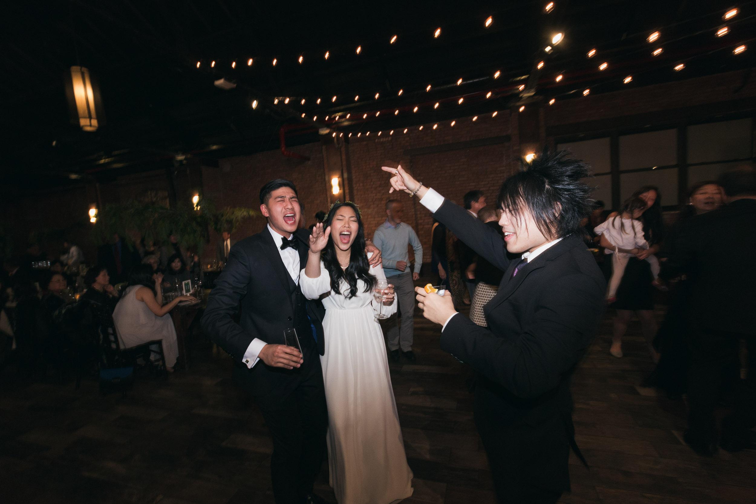 jenny-julian-wedding-0031.jpg