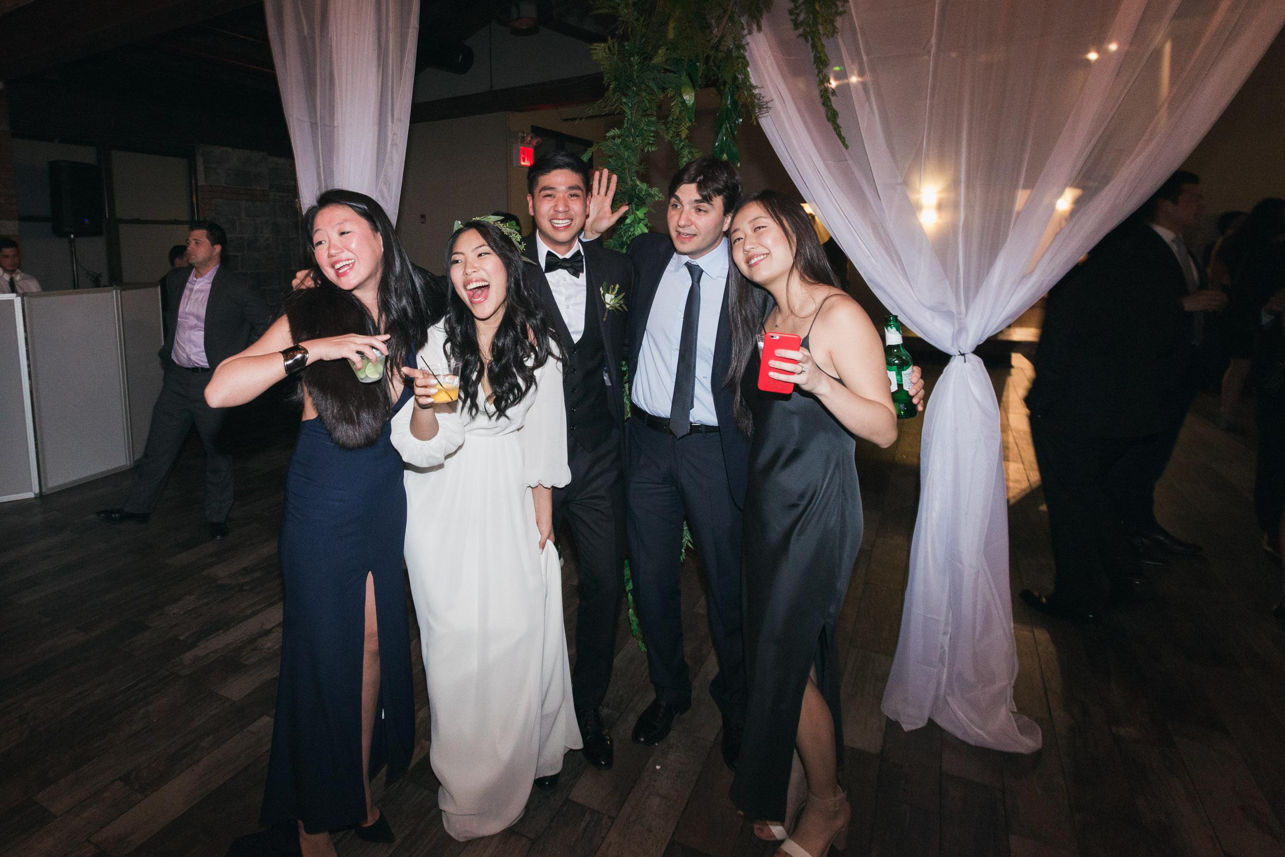 jenny-julian-wedding-0037.jpg