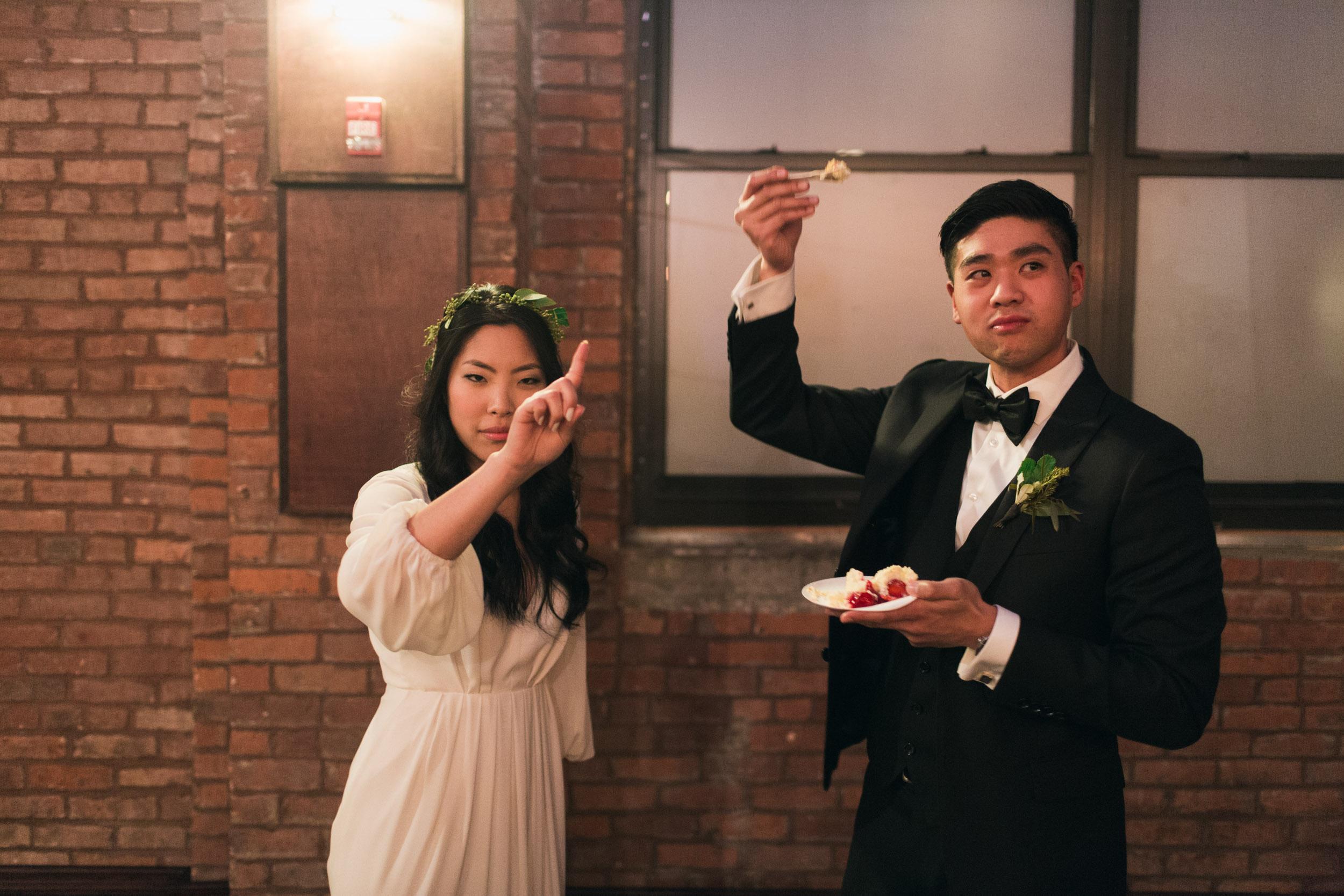 jenny-julian-wedding-0038.jpg