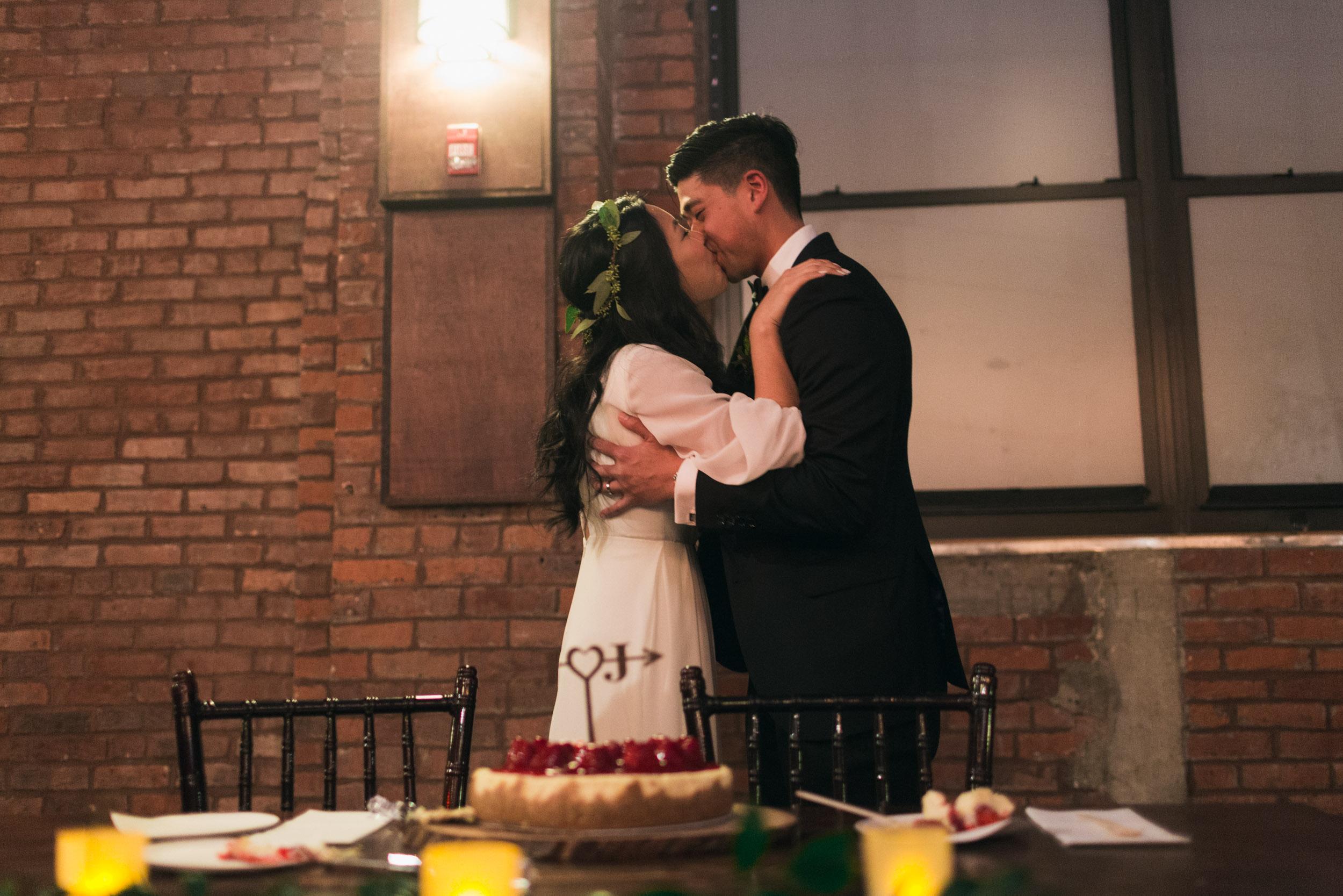 jenny-julian-wedding-0039.jpg