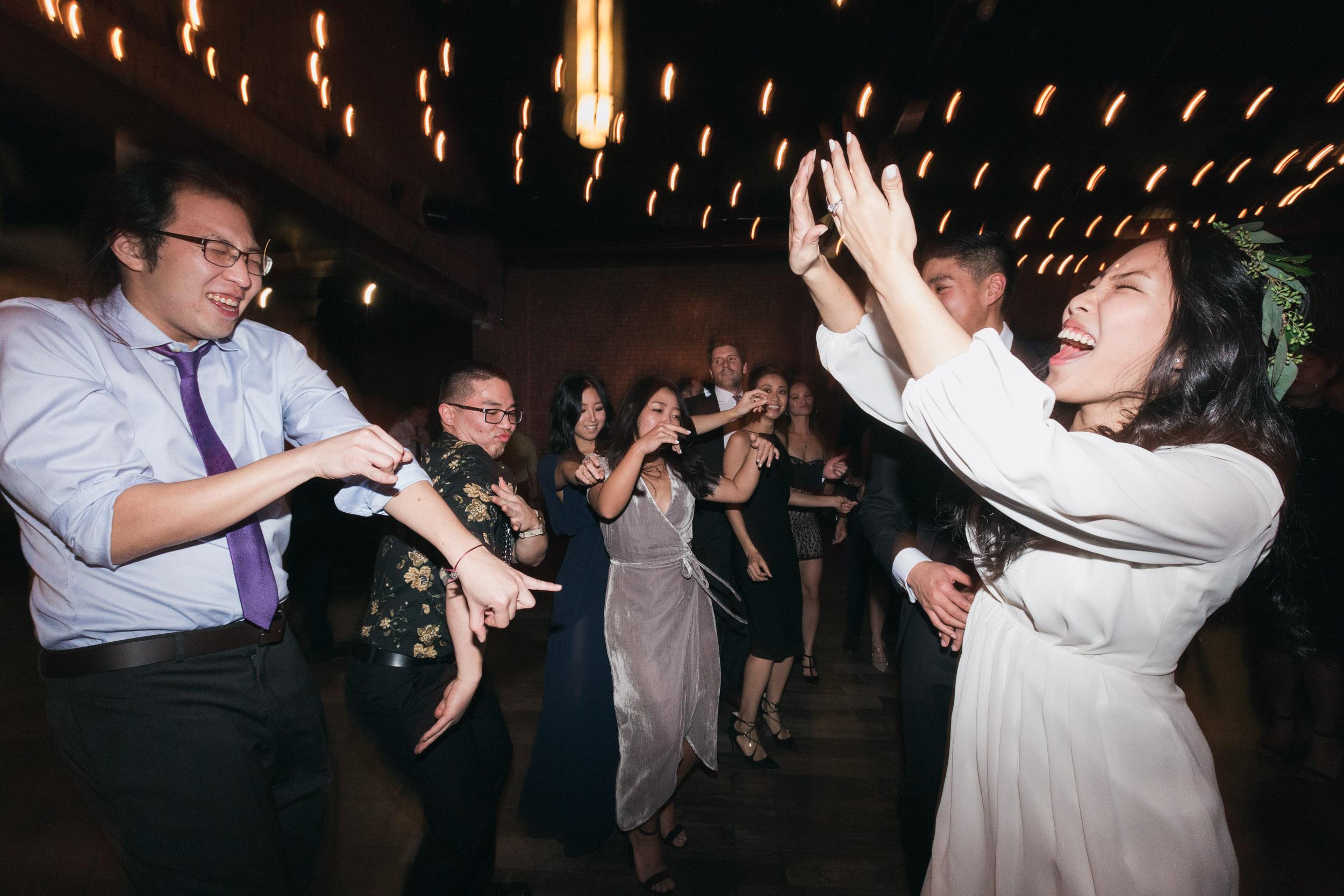 jenny-julian-wedding-0042.jpg