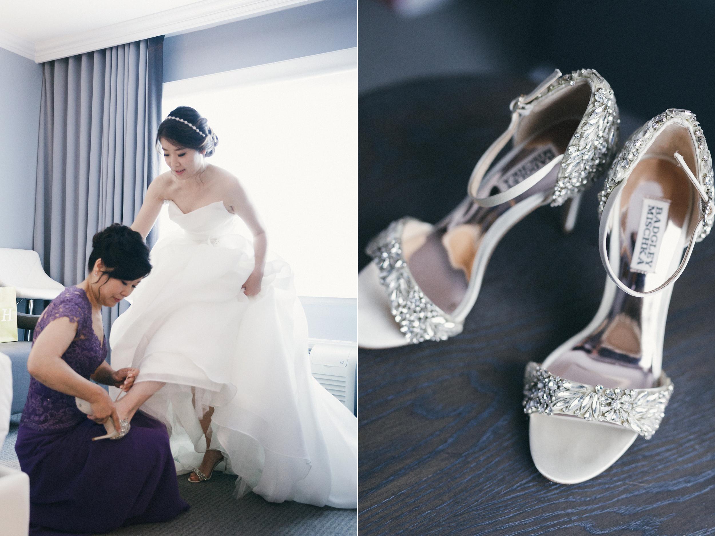 HANNAH-CHARLES-WEDDING-0359.jpg