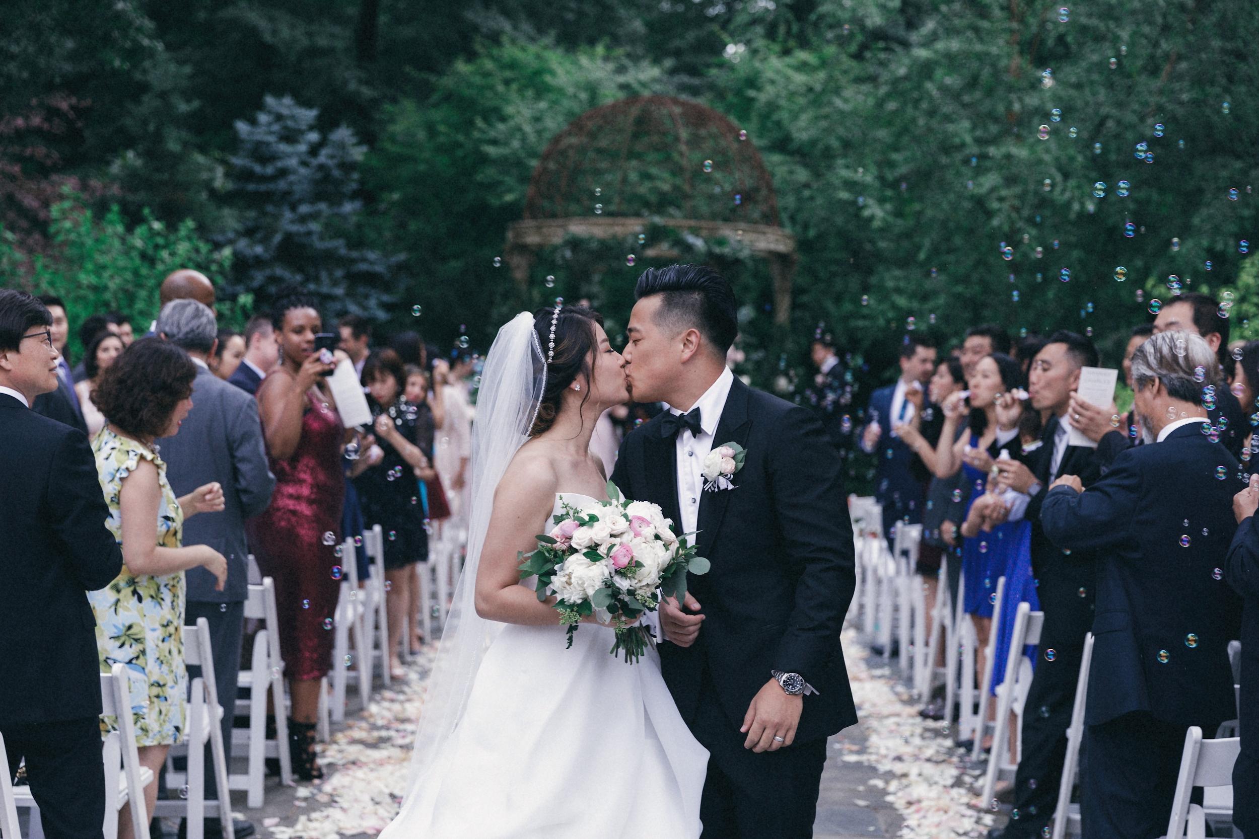 HANNAH-CHARLES-WEDDING-2024.jpg