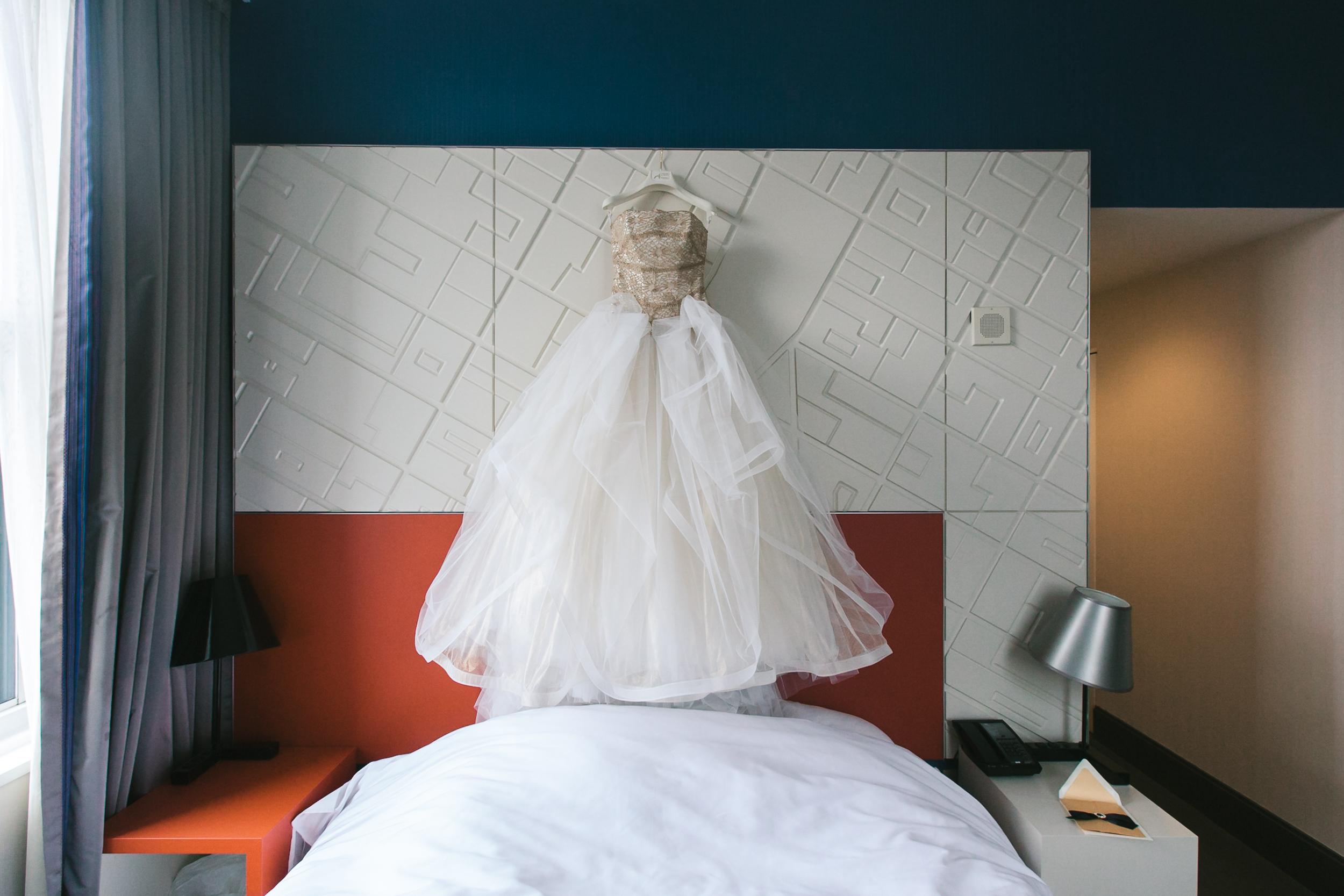 AUTUMN-IAN-WEDDING-0001.jpg