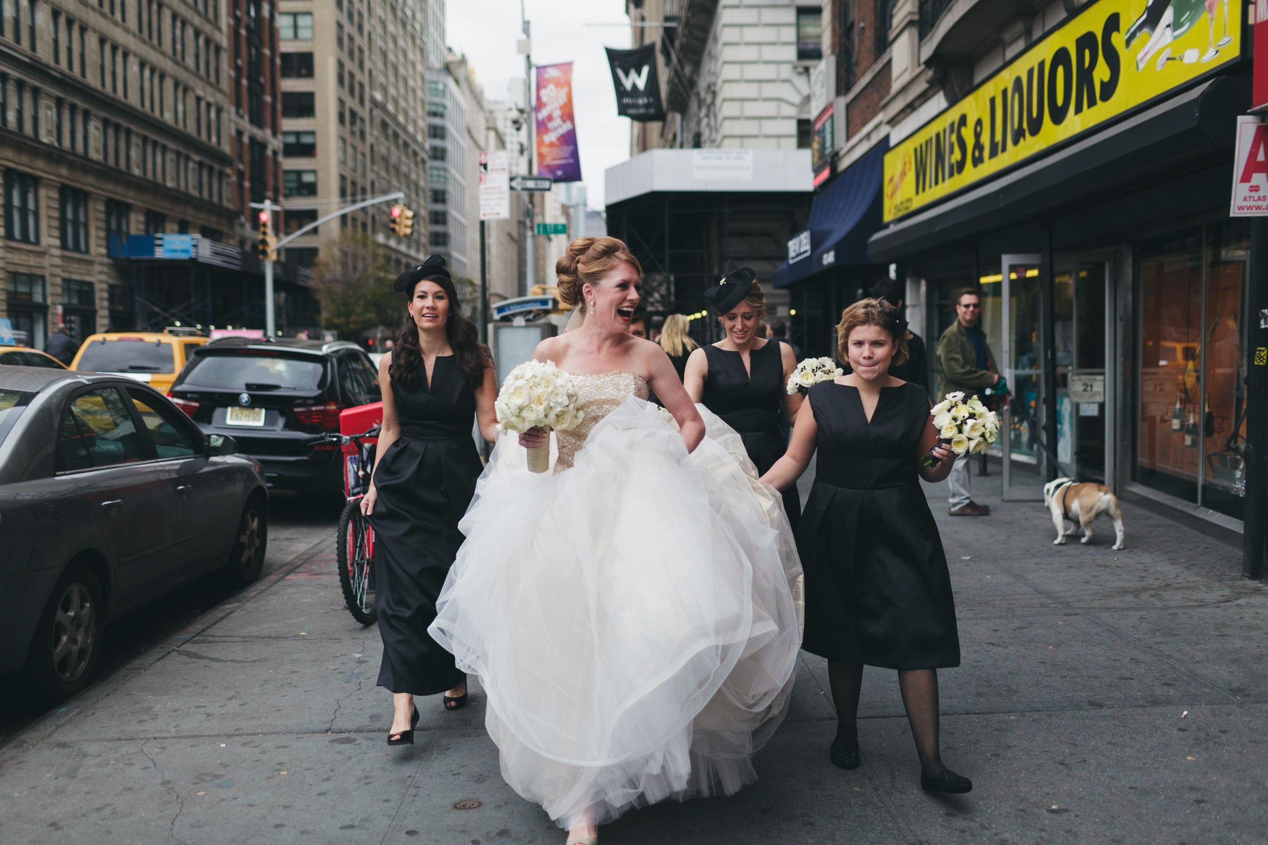 AUTUMN-IAN-WEDDING-0118.jpg