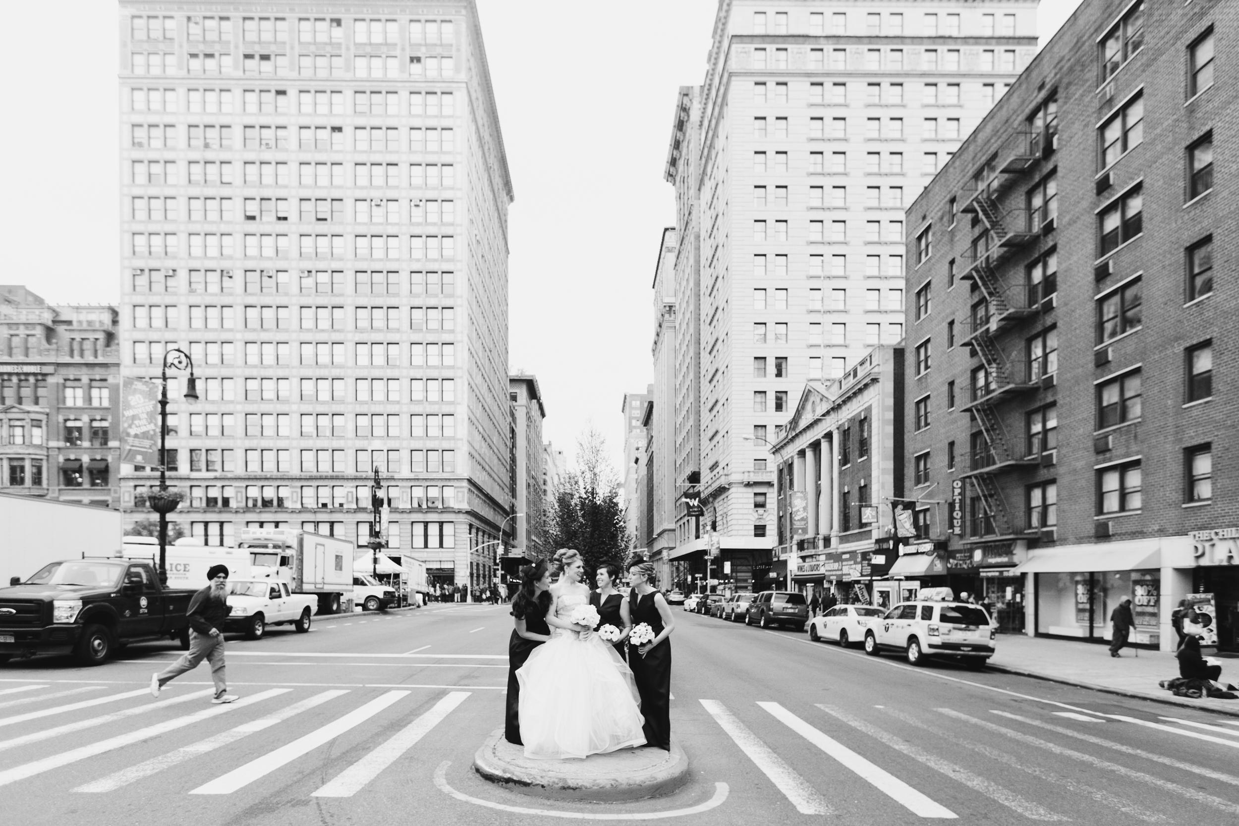 AUTUMN-IAN-WEDDING-0156.jpg