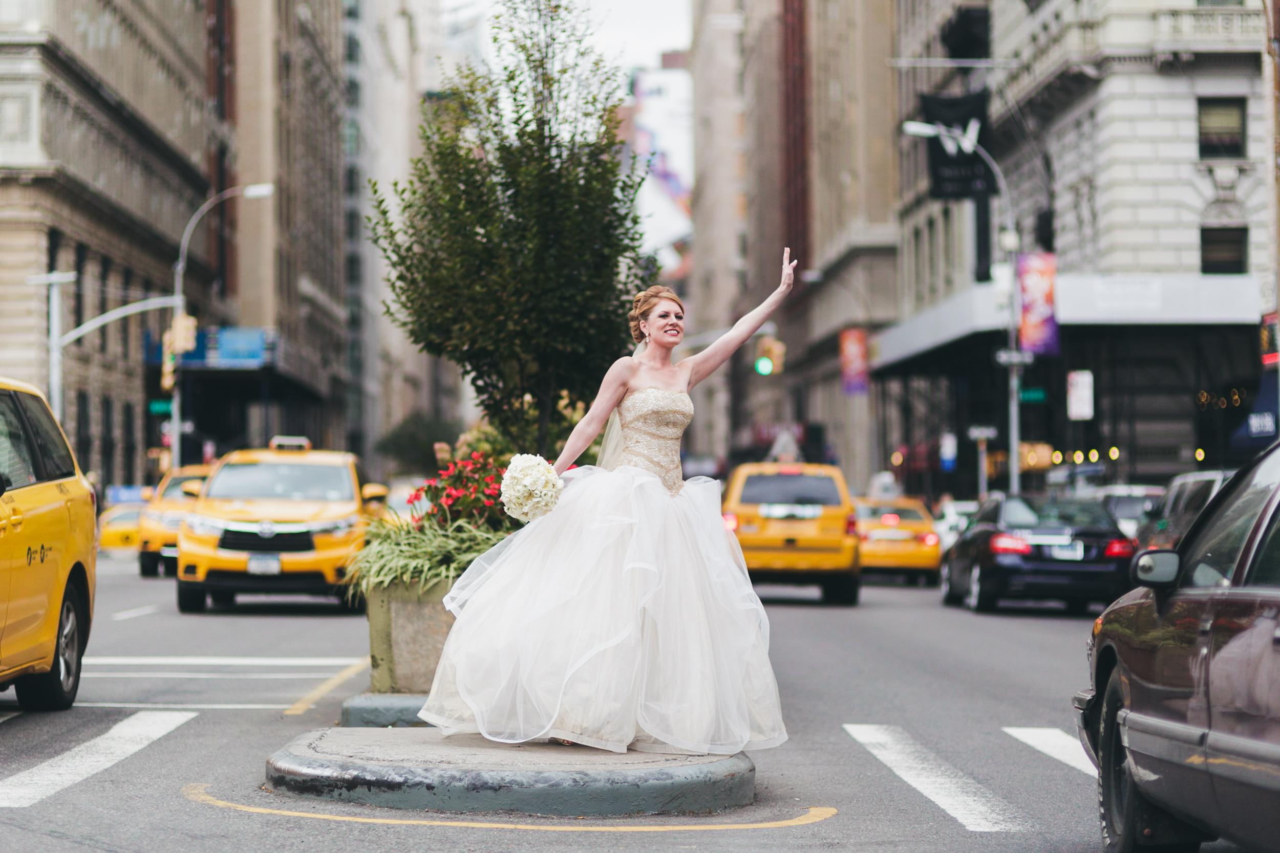 AUTUMN-IAN-WEDDING-0166.jpg