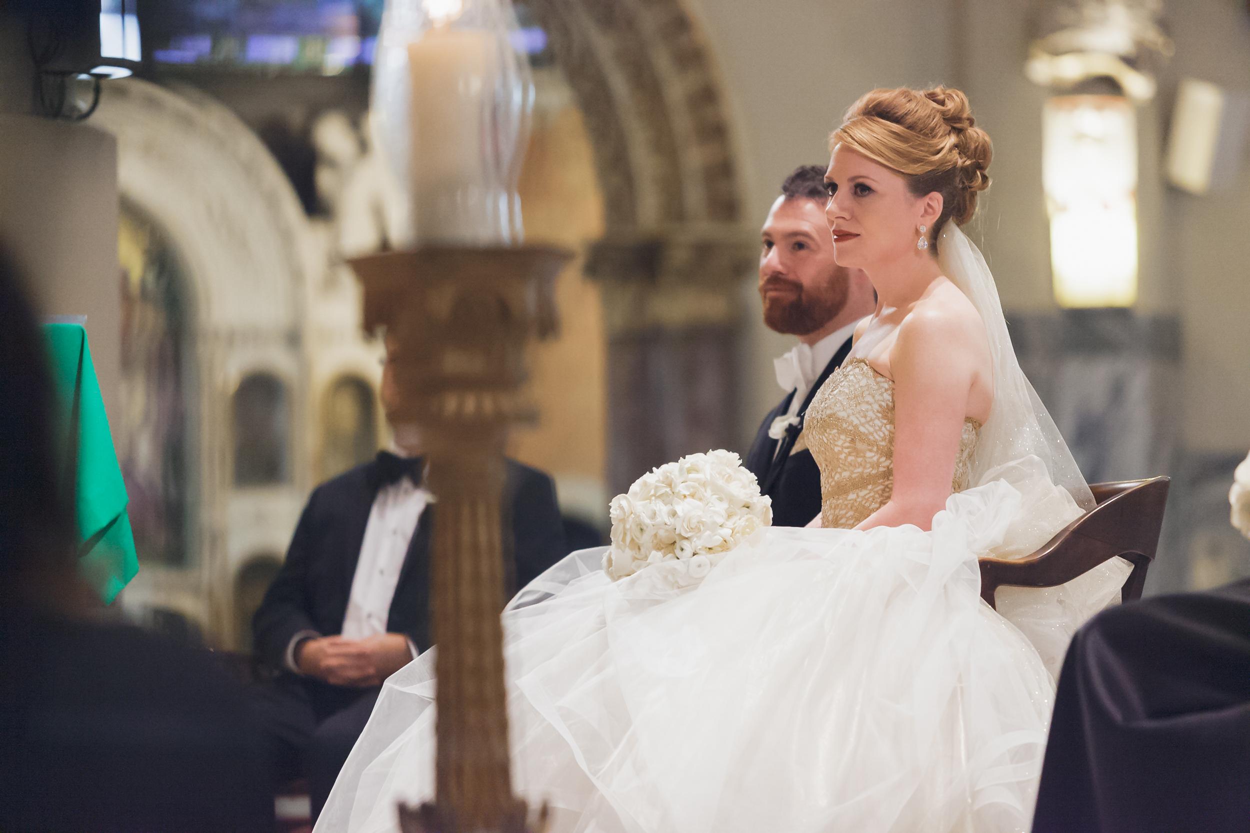 AUTUMN-IAN-WEDDING-0263.jpg