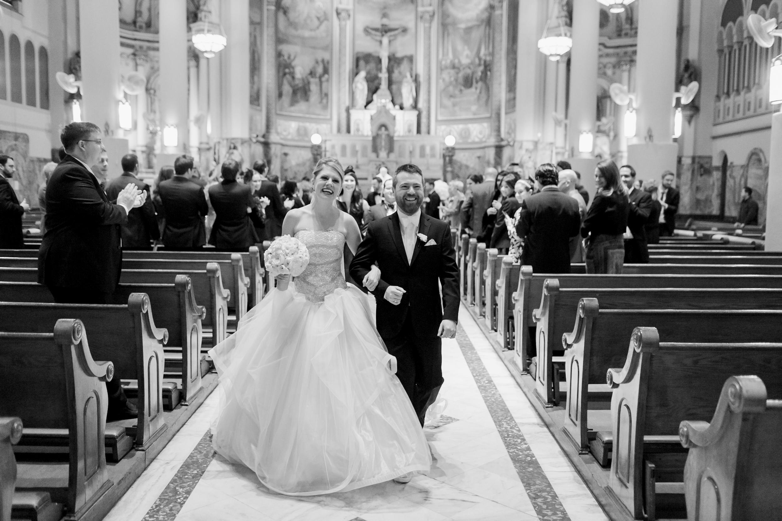 AUTUMN-IAN-WEDDING-0346.jpg