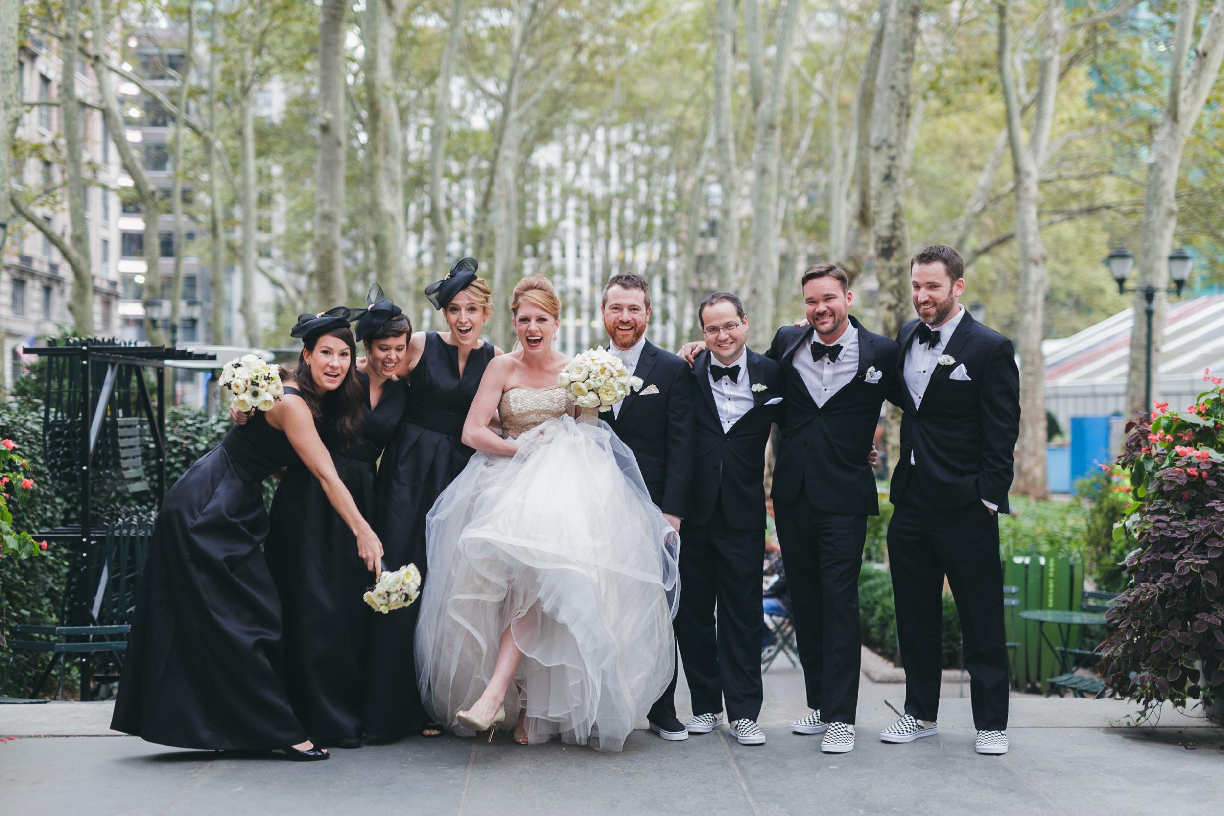 AUTUMN-IAN-WEDDING-0385.jpg