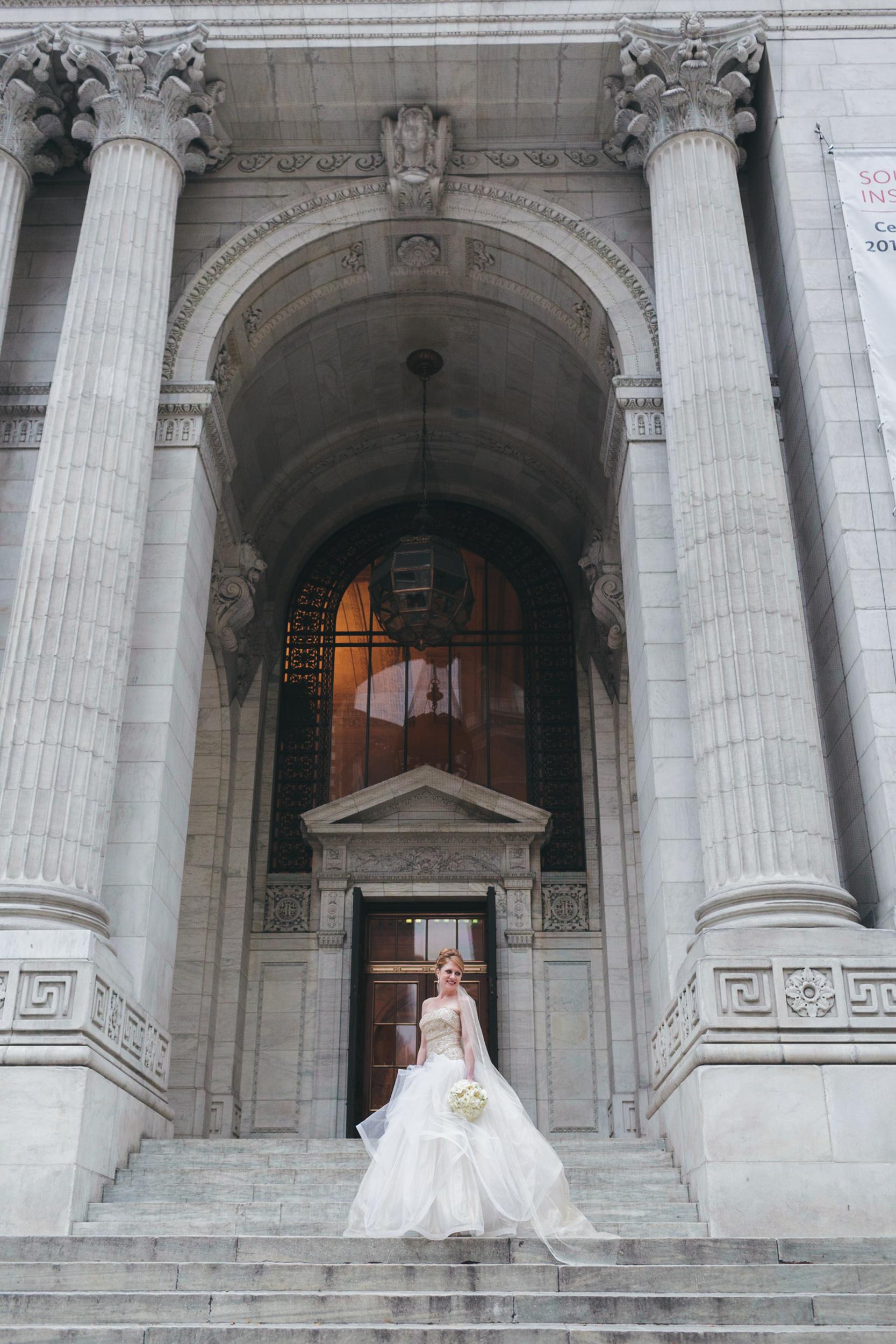 AUTUMN-IAN-WEDDING-0398.jpg