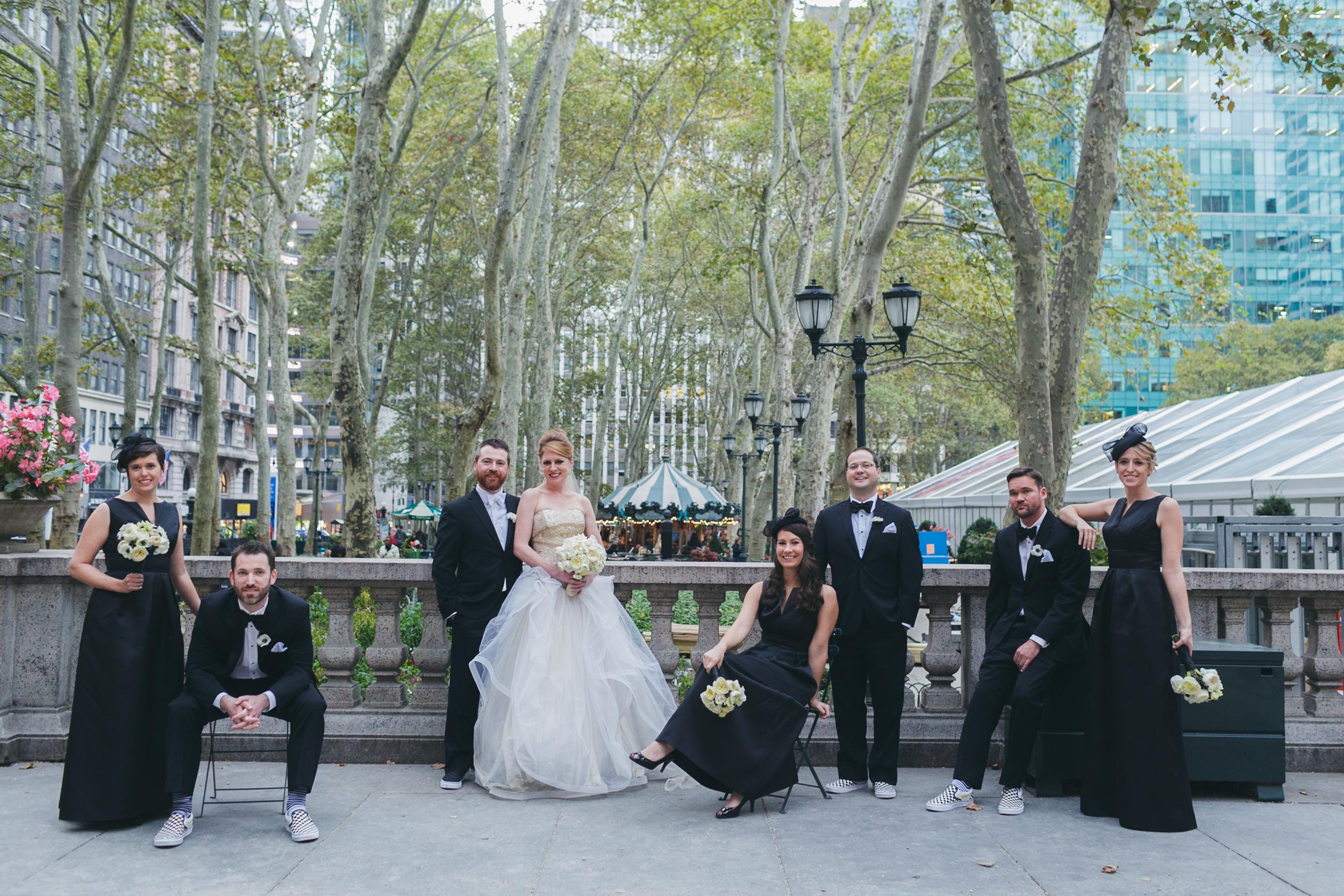 AUTUMN-IAN-WEDDING-0393.jpg