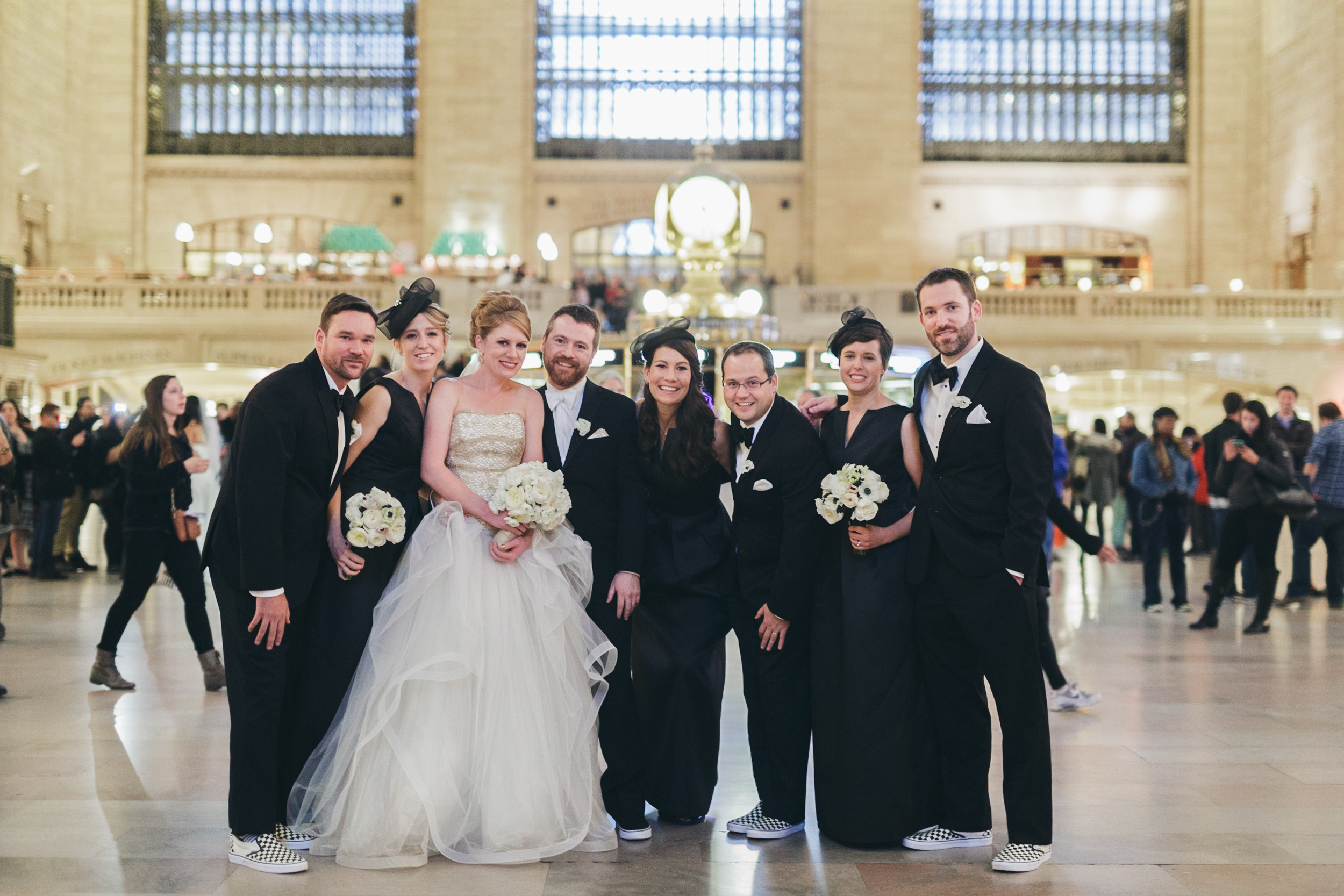 AUTUMN-IAN-WEDDING-0457.jpg