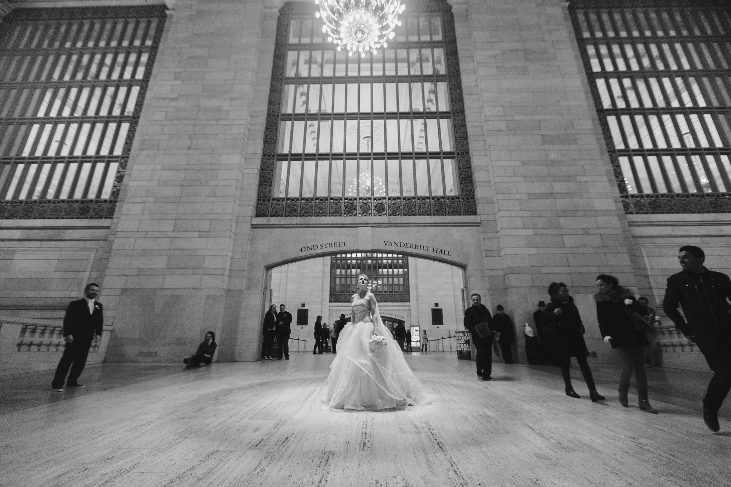 AUTUMN-IAN-WEDDING-0479.jpg