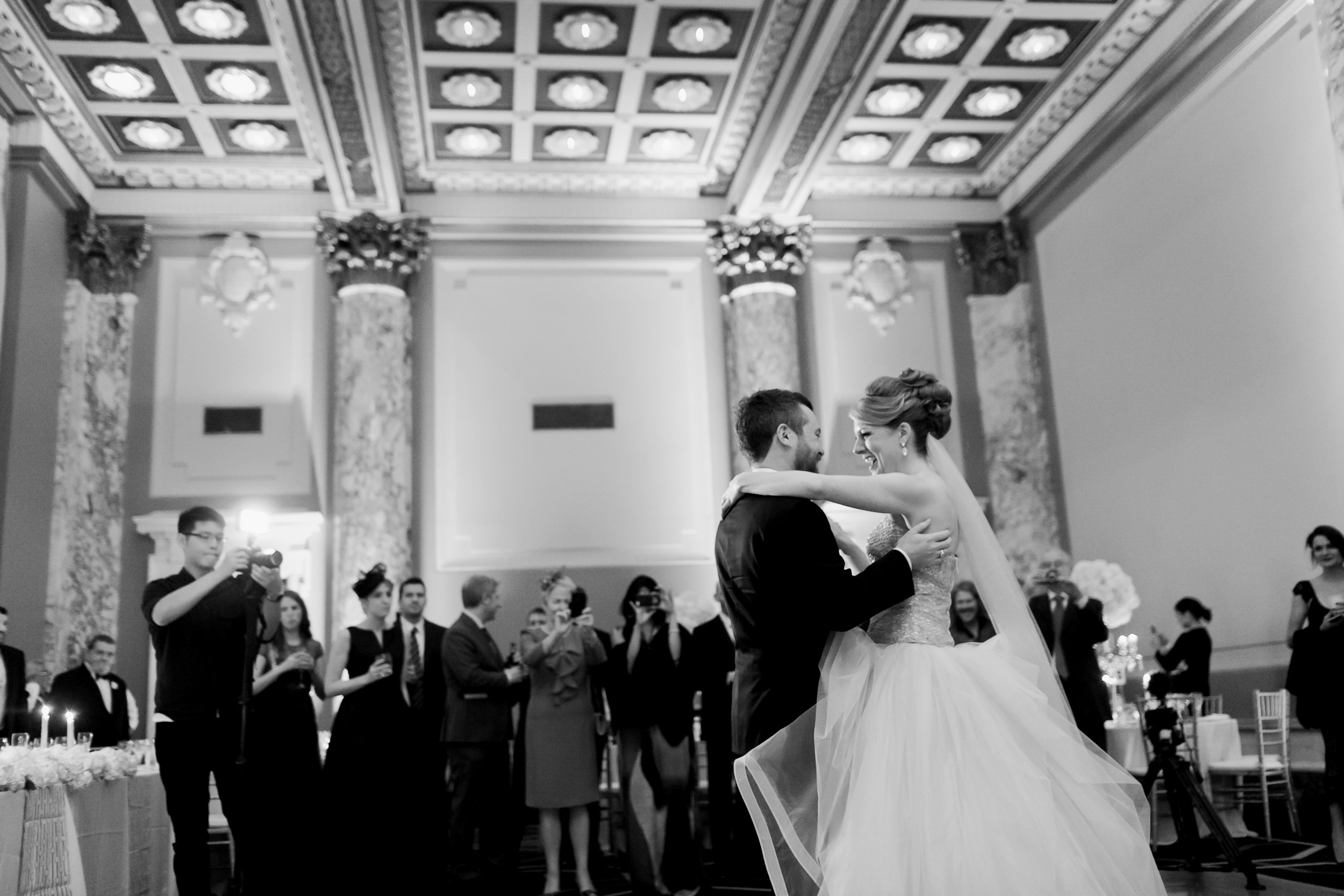 AUTUMN-IAN-WEDDING-0533.jpg
