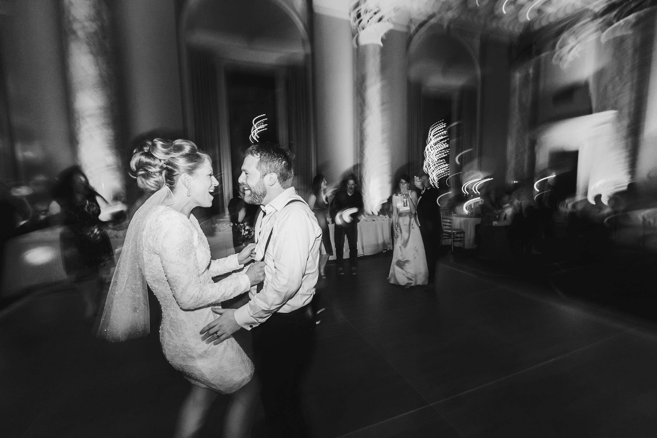 AUTUMN-IAN-WEDDING-0826.jpg