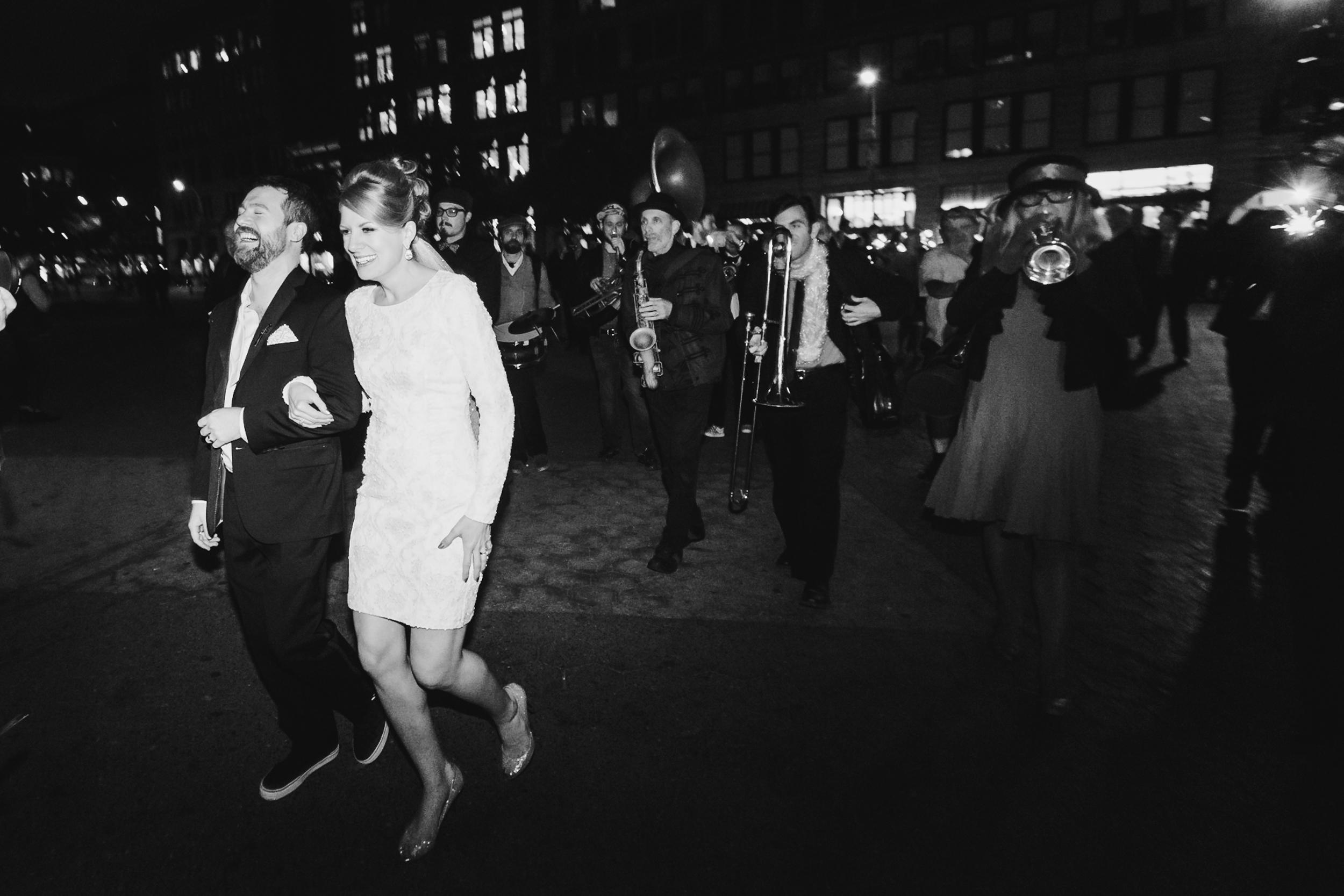 AUTUMN-IAN-WEDDING-0895.jpg