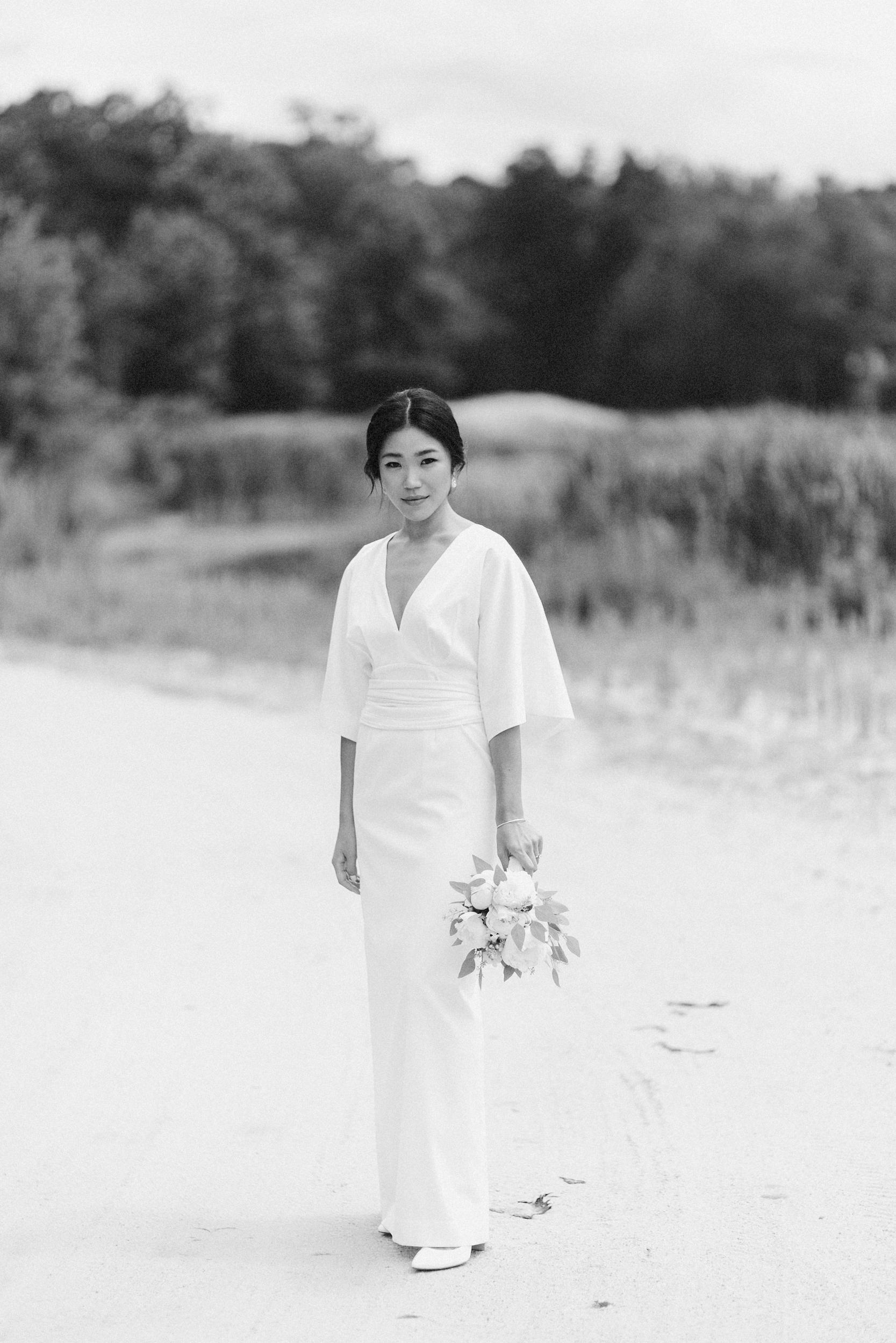 JEAN-ARNOLD-WEDDING-0081.jpg