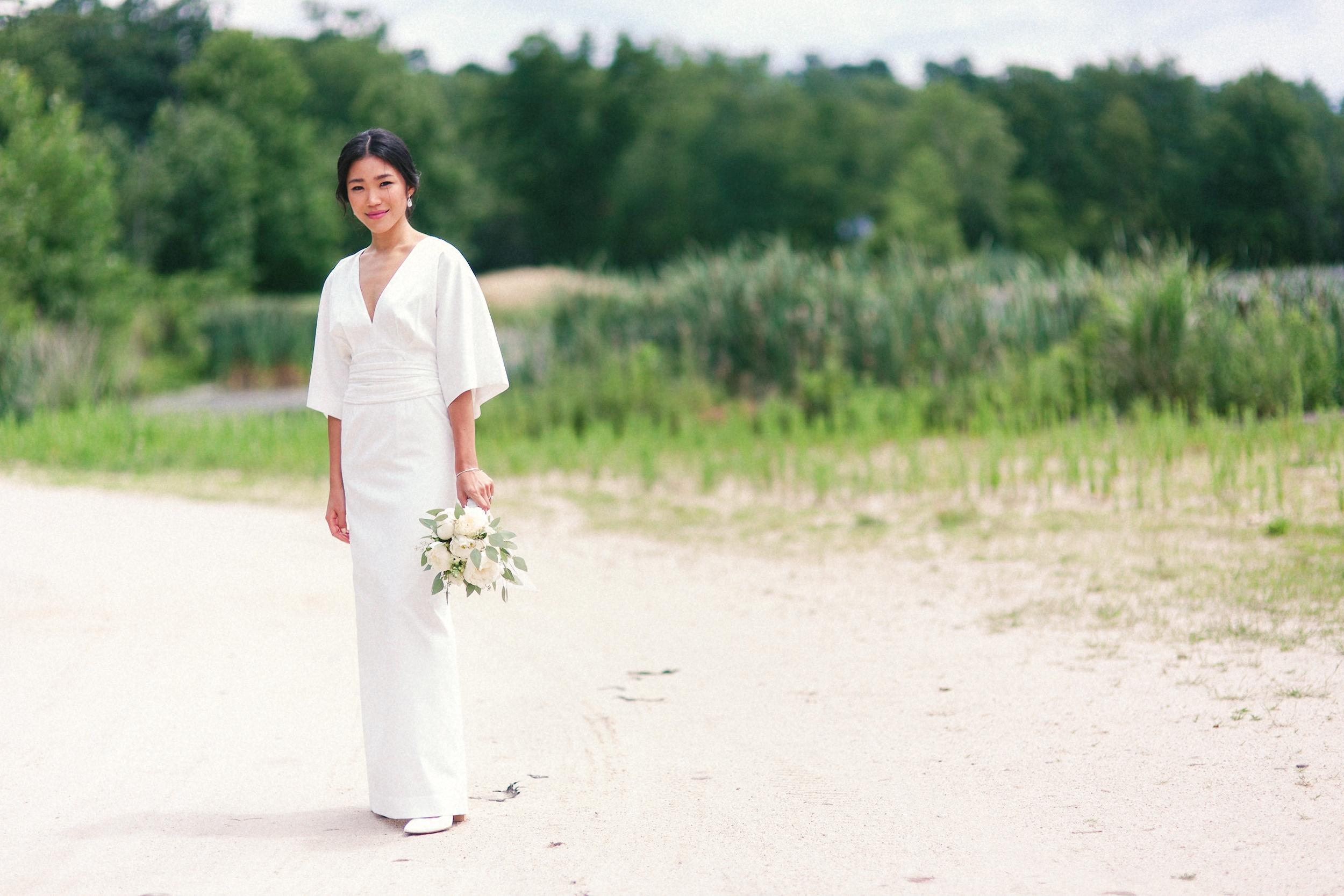 JEAN-ARNOLD-WEDDING-0084.jpg