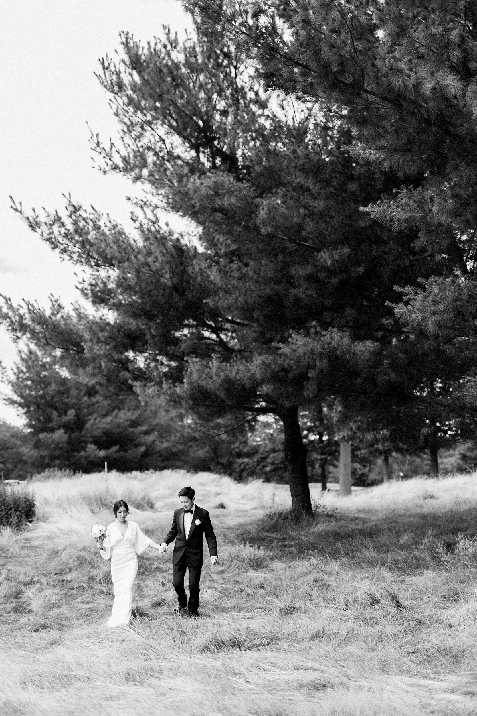 JEAN-ARNOLD-WEDDING-0115.jpg