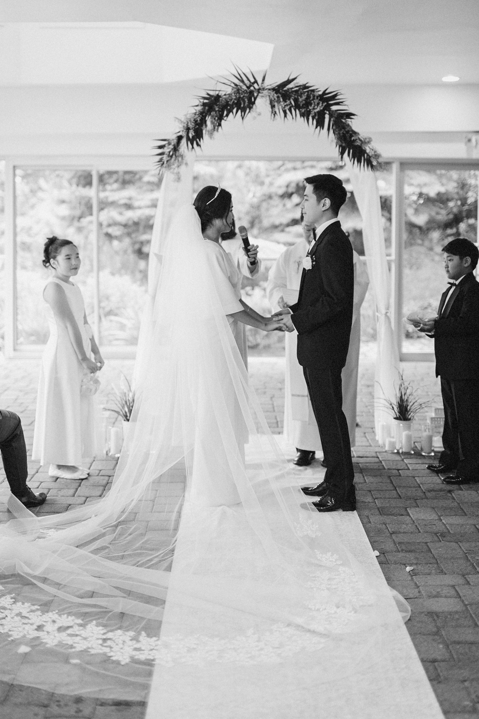 JEAN-ARNOLD-WEDDING-0309.jpg