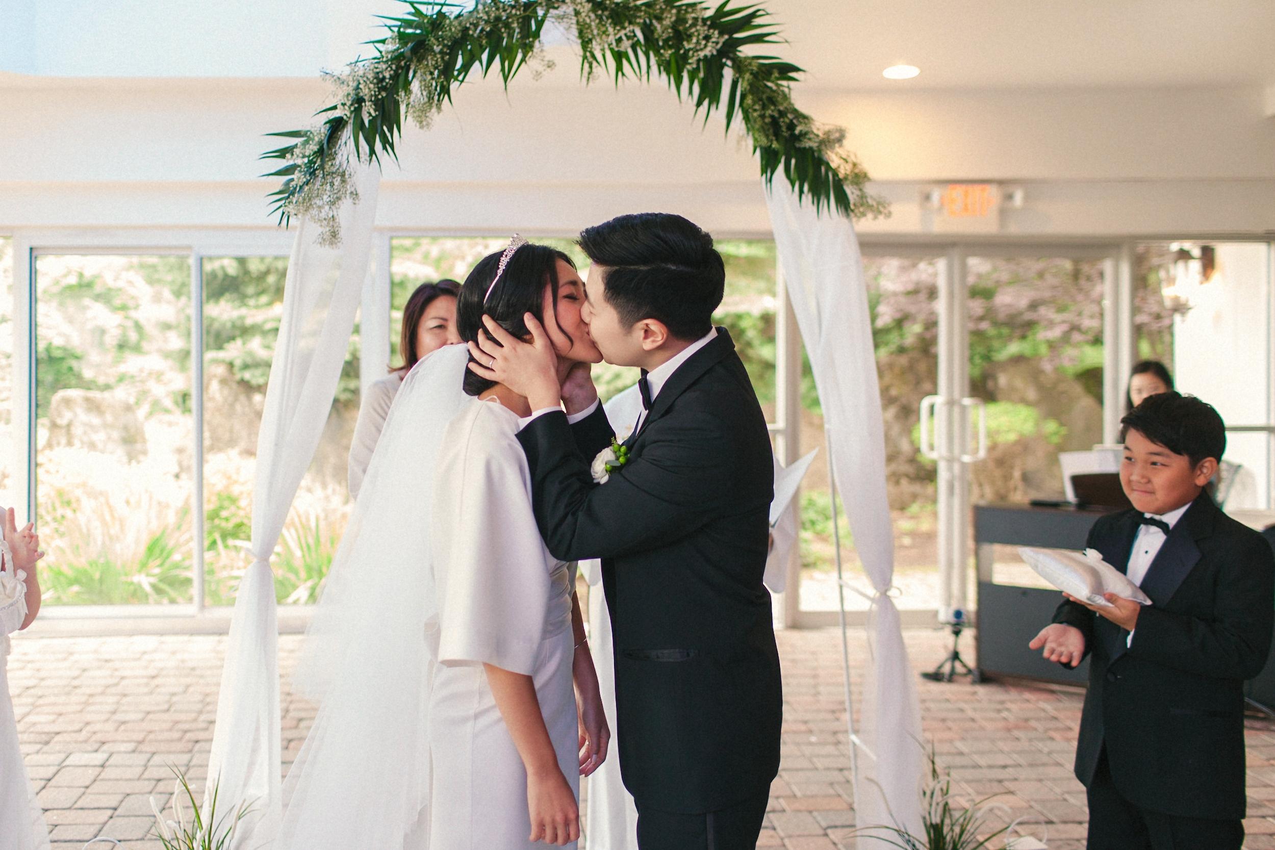 JEAN-ARNOLD-WEDDING-0342.jpg