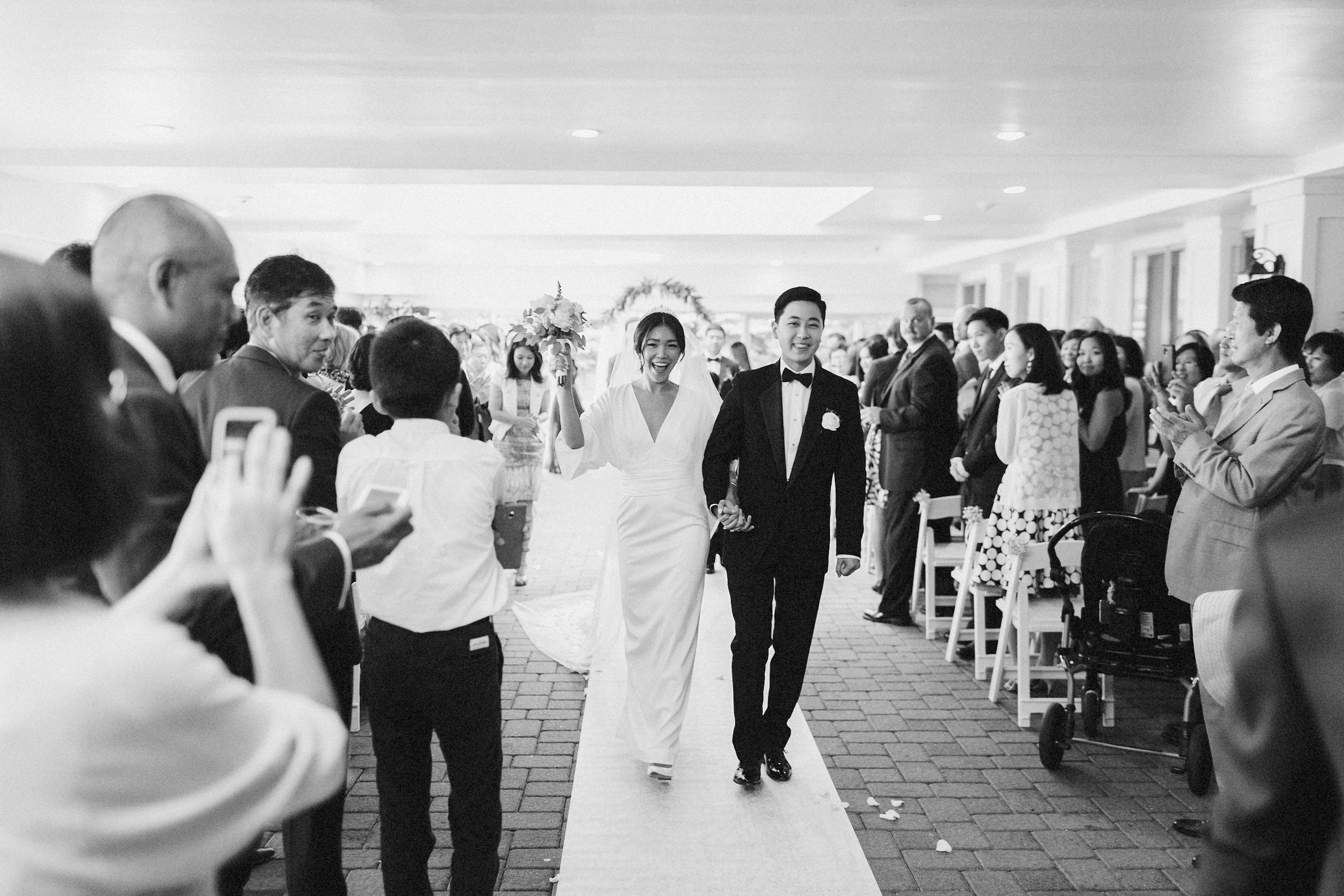 JEAN-ARNOLD-WEDDING-0358.jpg