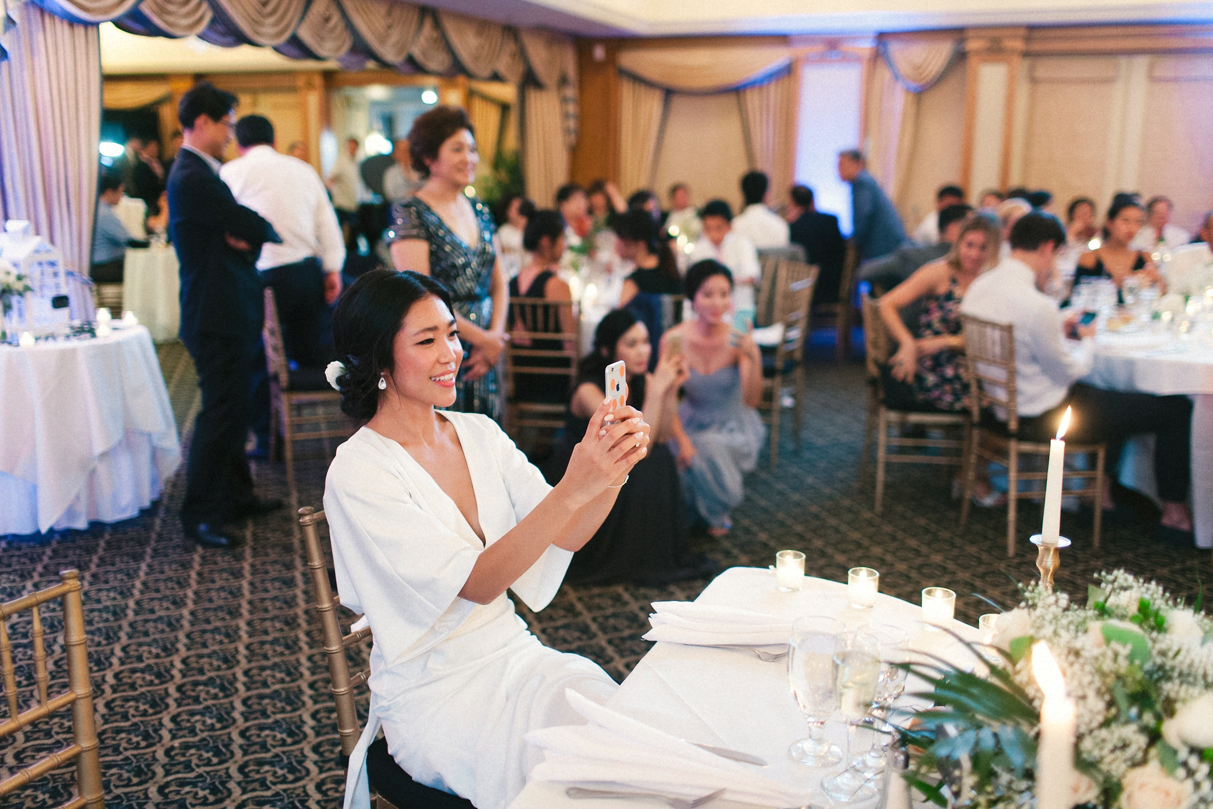 JEAN-ARNOLD-WEDDING-0817.jpg