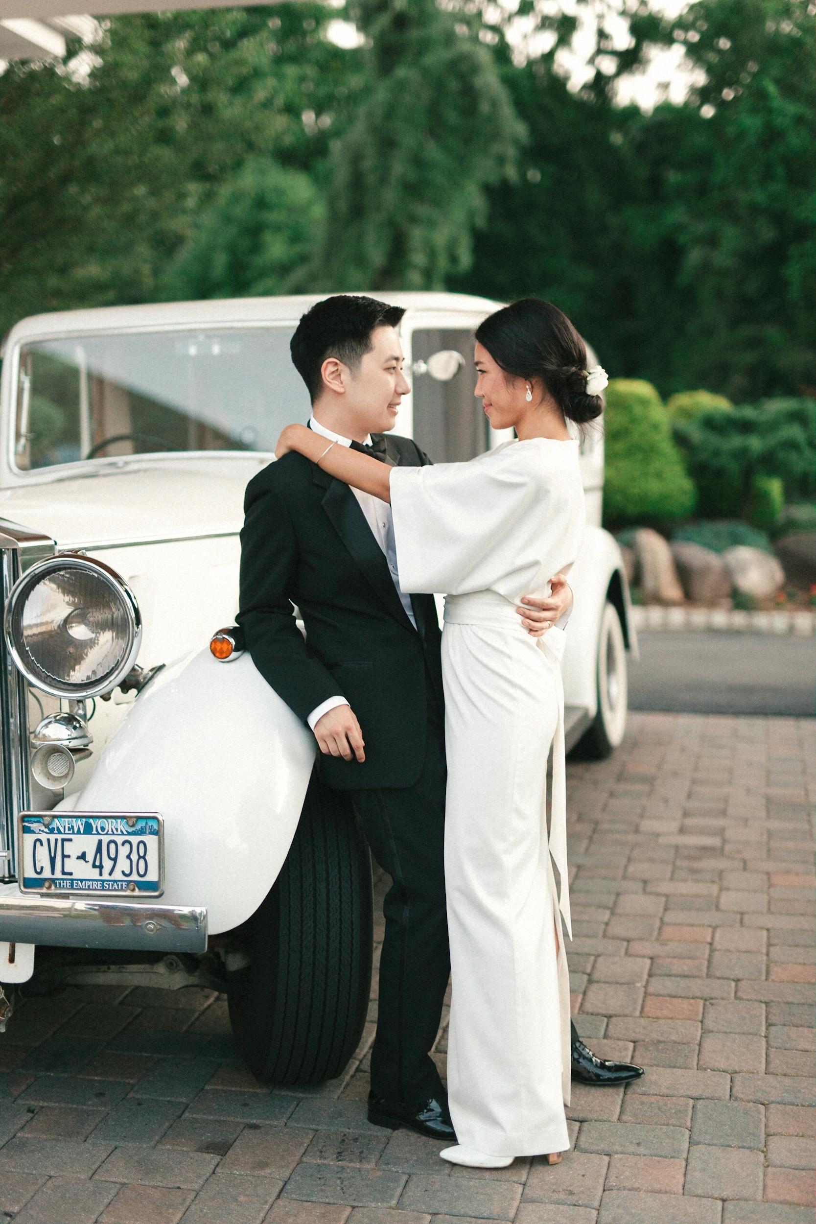 JEAN-ARNOLD-WEDDING-0834.jpg
