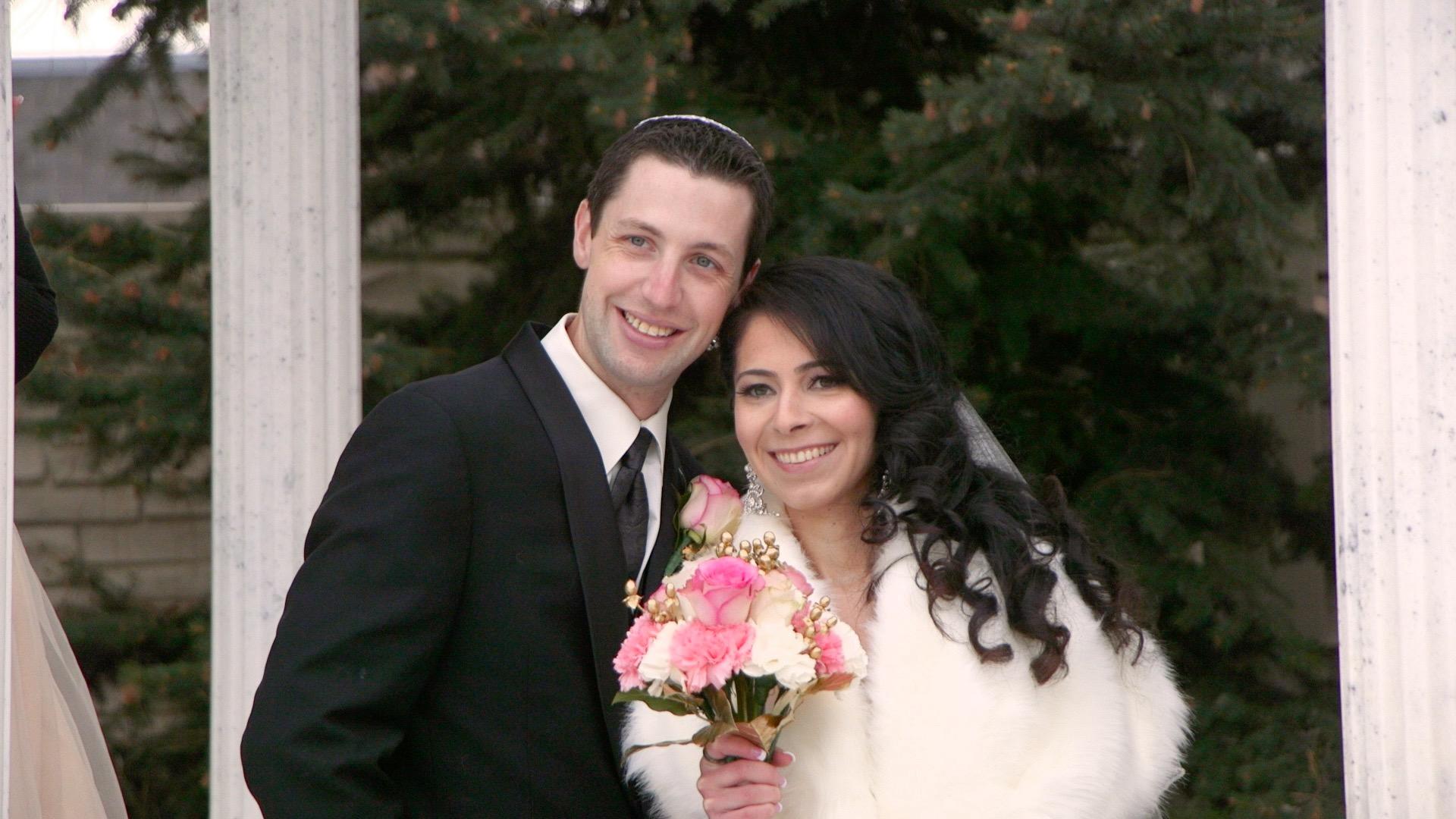 Liliya & Joshua Wedding 2.jpg