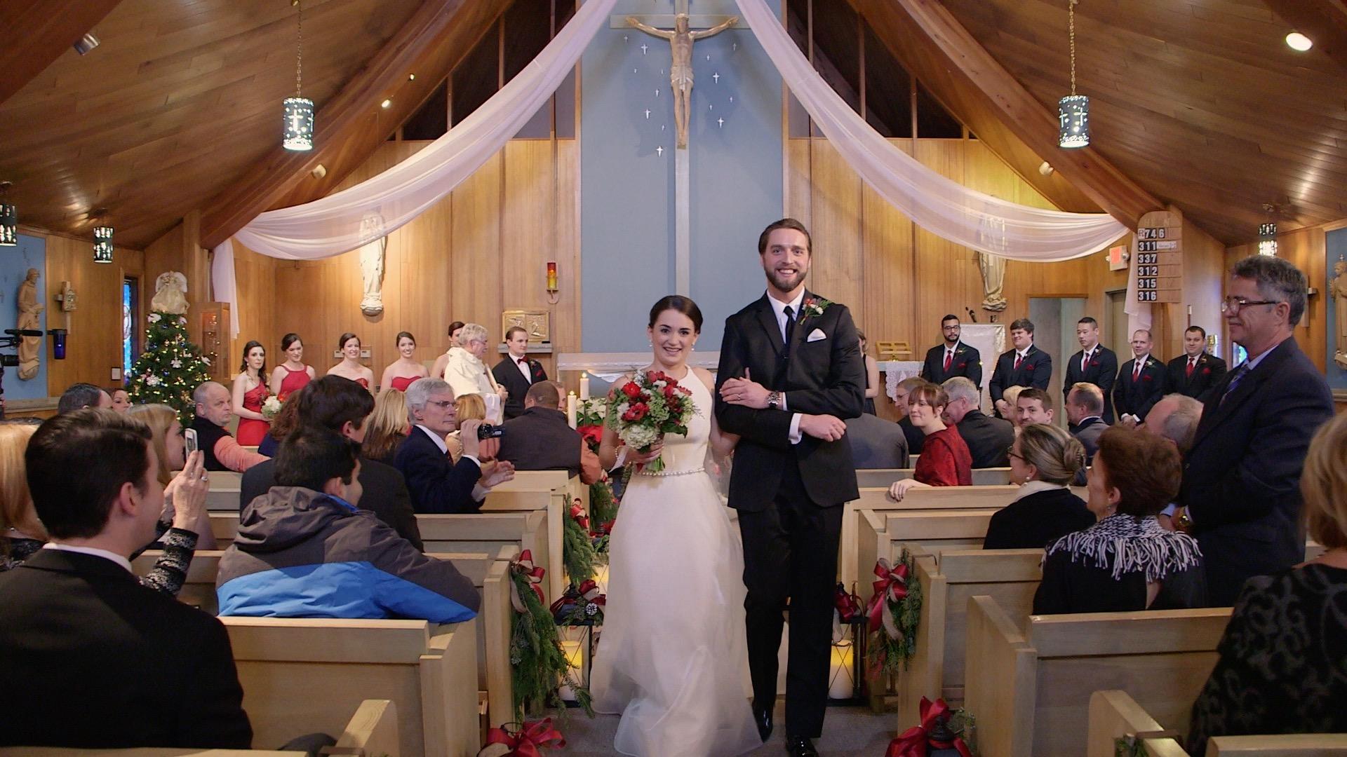 Marci&Seth 2.png