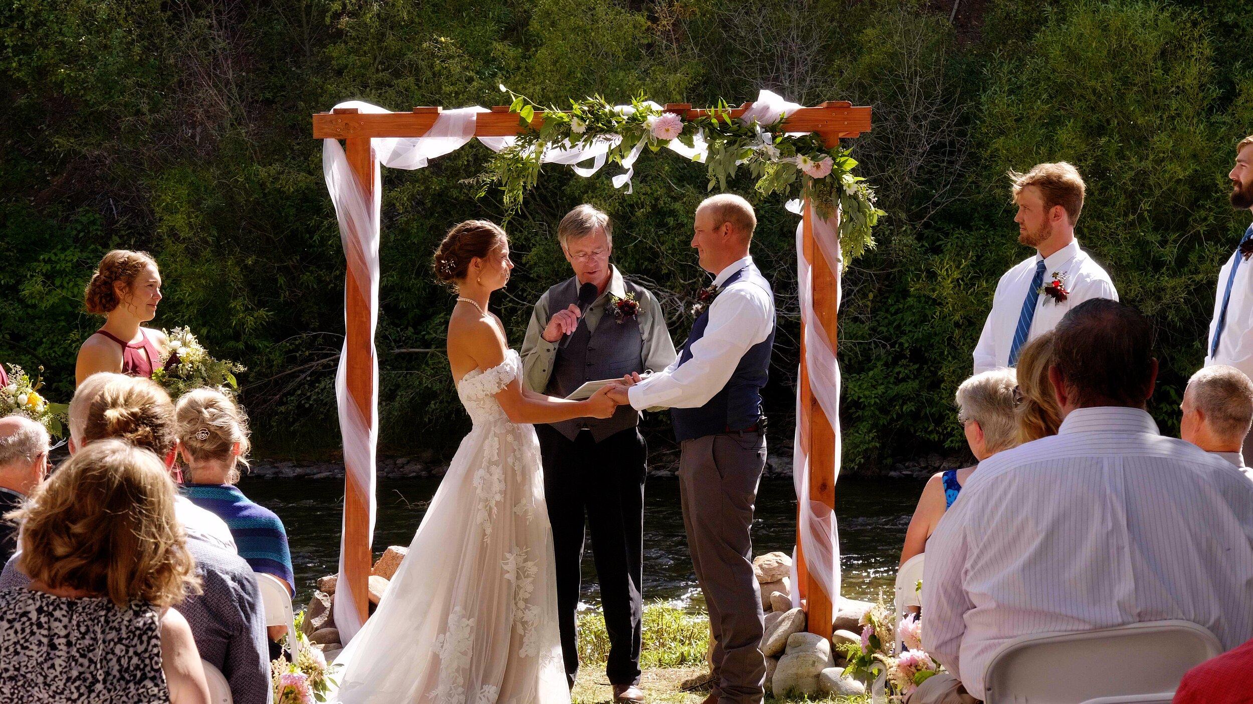 Jennie & Dan Ceremony.jpg