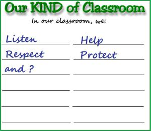 our-kind-of-classroom-poster.jpg